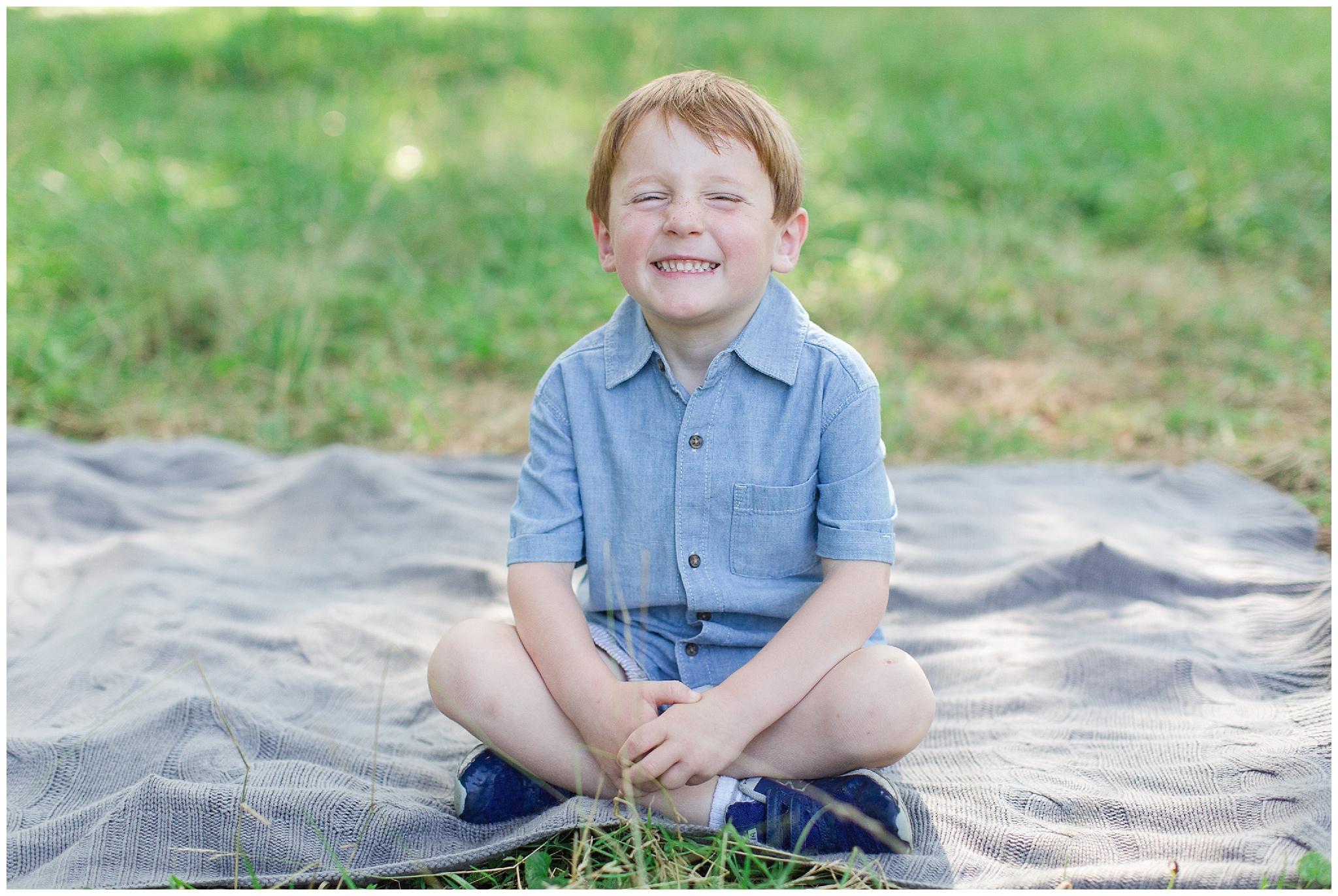 Klein_familyphotos_0008.jpg