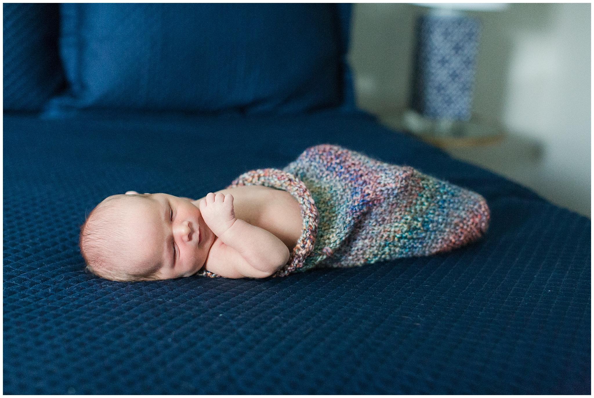 newborn_Azotea_0003.jpg
