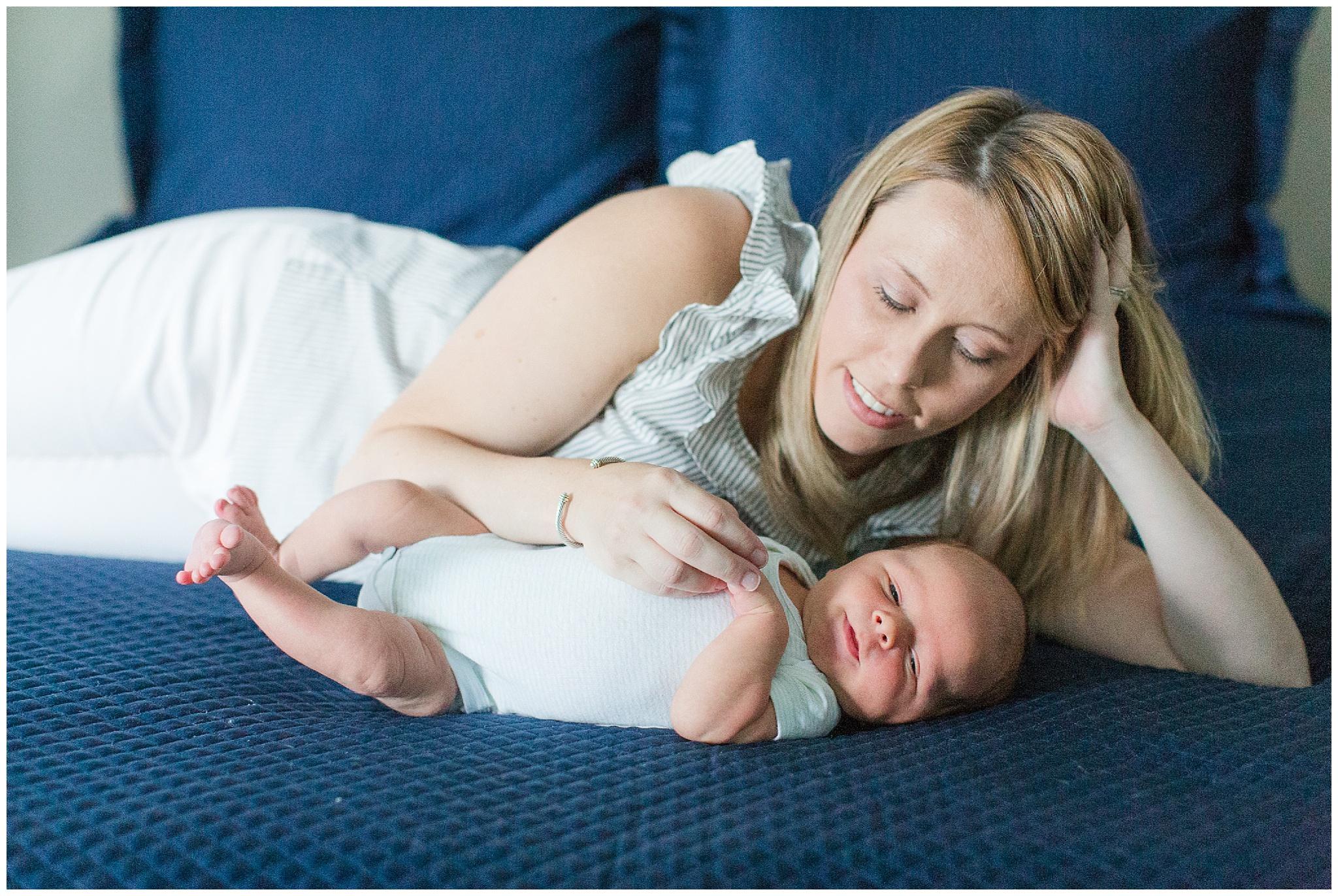 newborn_Azotea_0021.jpg