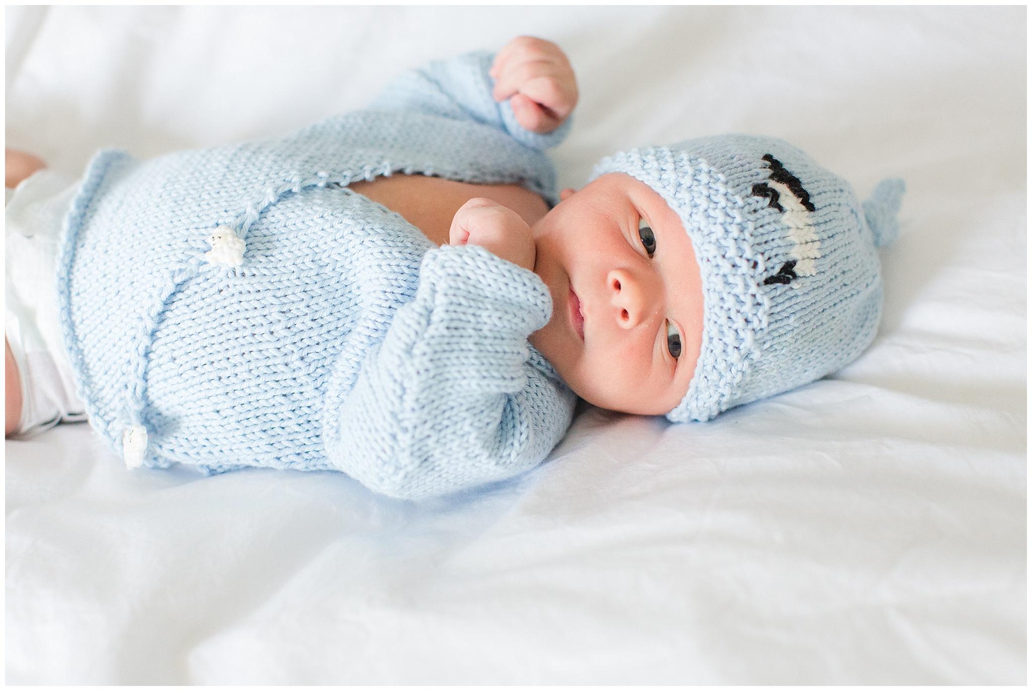 newborn_Azotea_0033.jpg