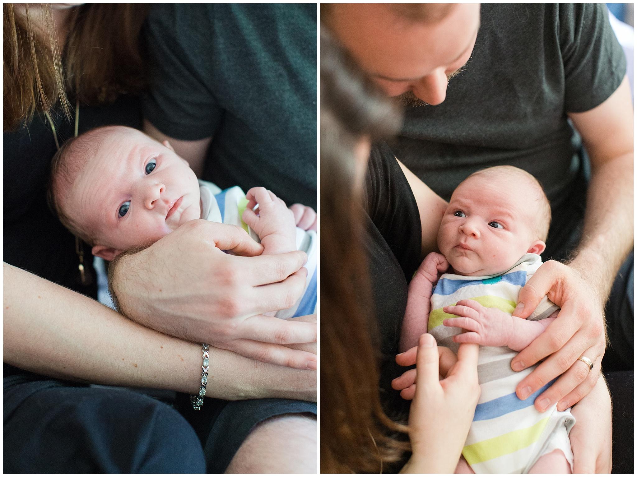 Family_newborn_Leonard_0006.jpg