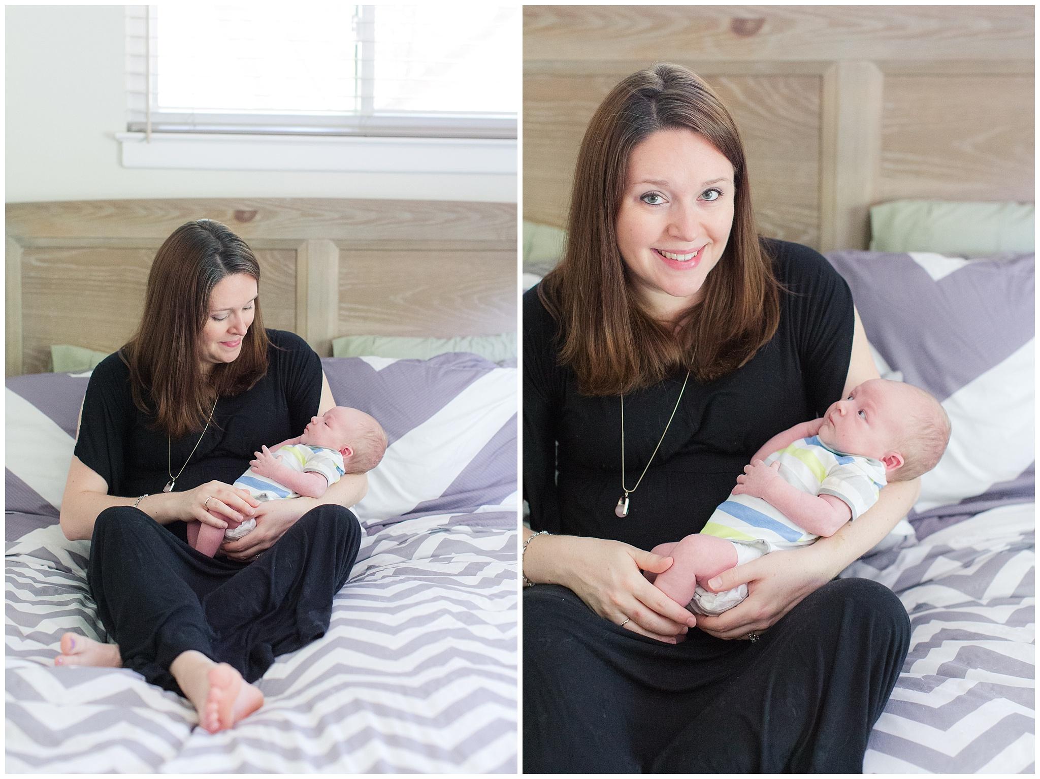 Family_newborn_Leonard_0010.jpg