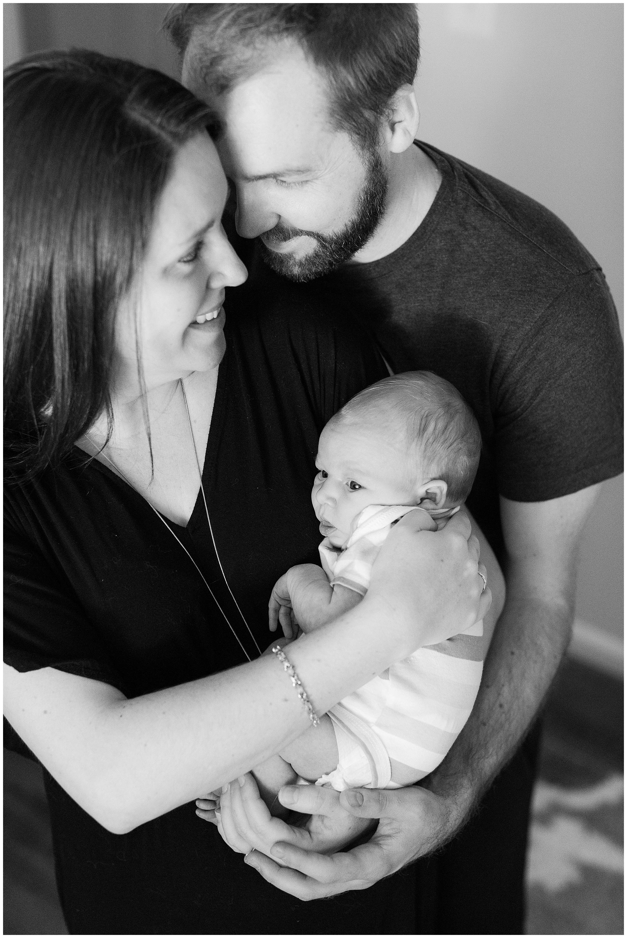 Family_newborn_Leonard_0013.jpg