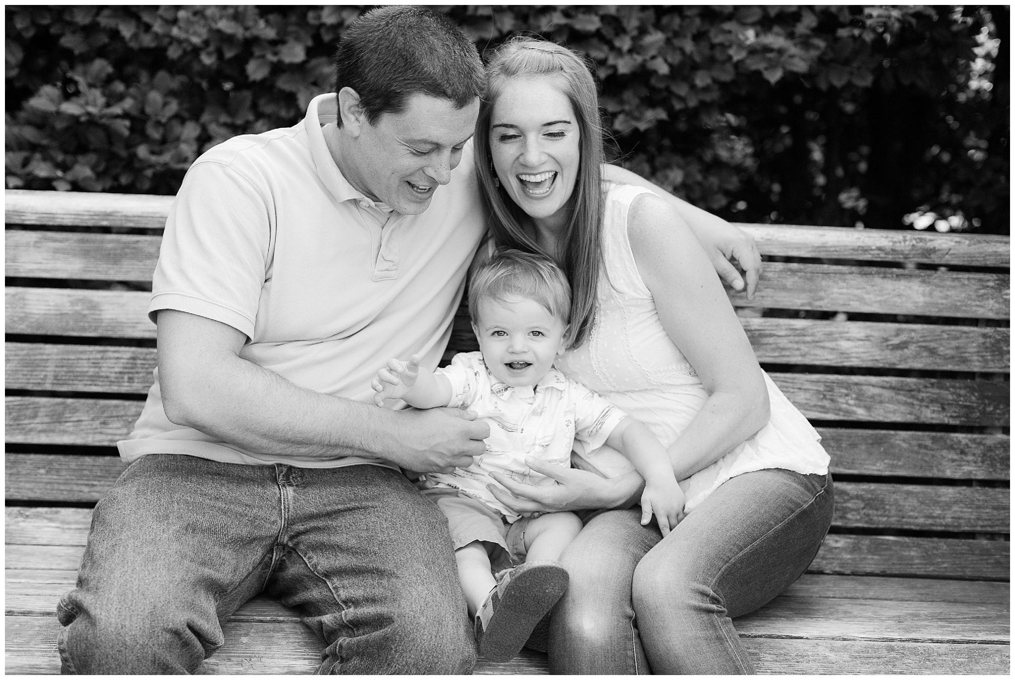 Family_Stewart_0002.jpg