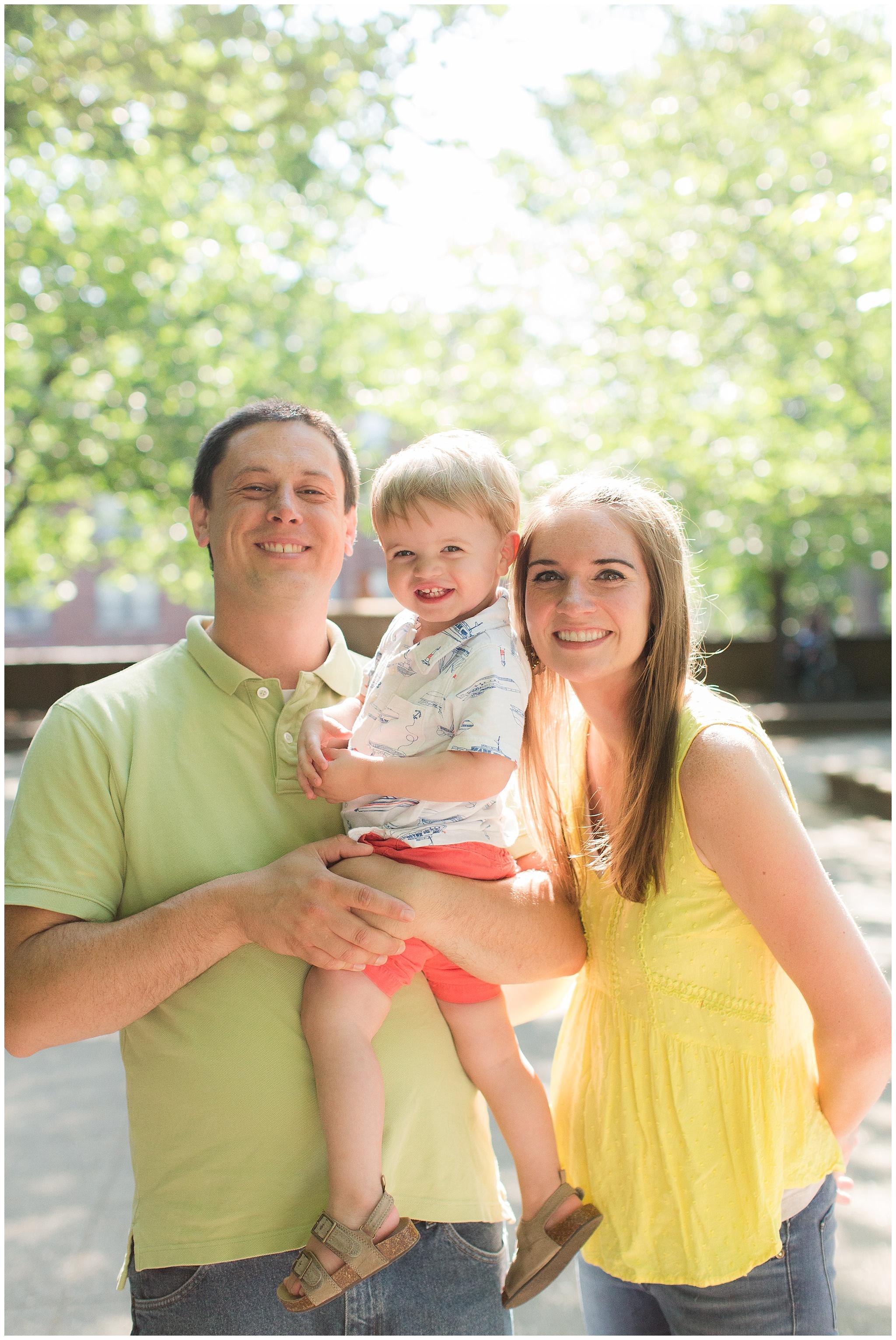 Family_Stewart_0011.jpg