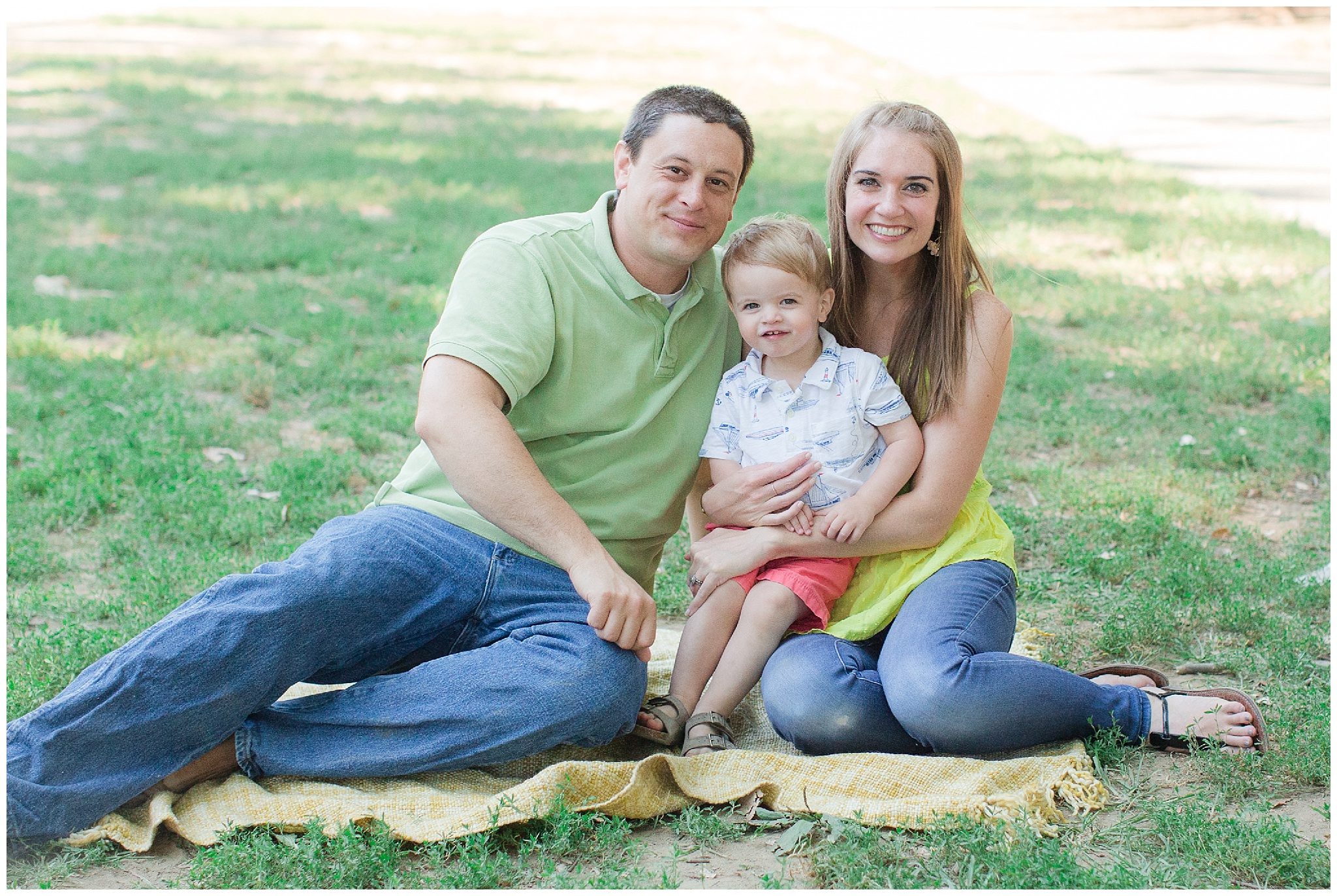 Family_Stewart_0014.jpg