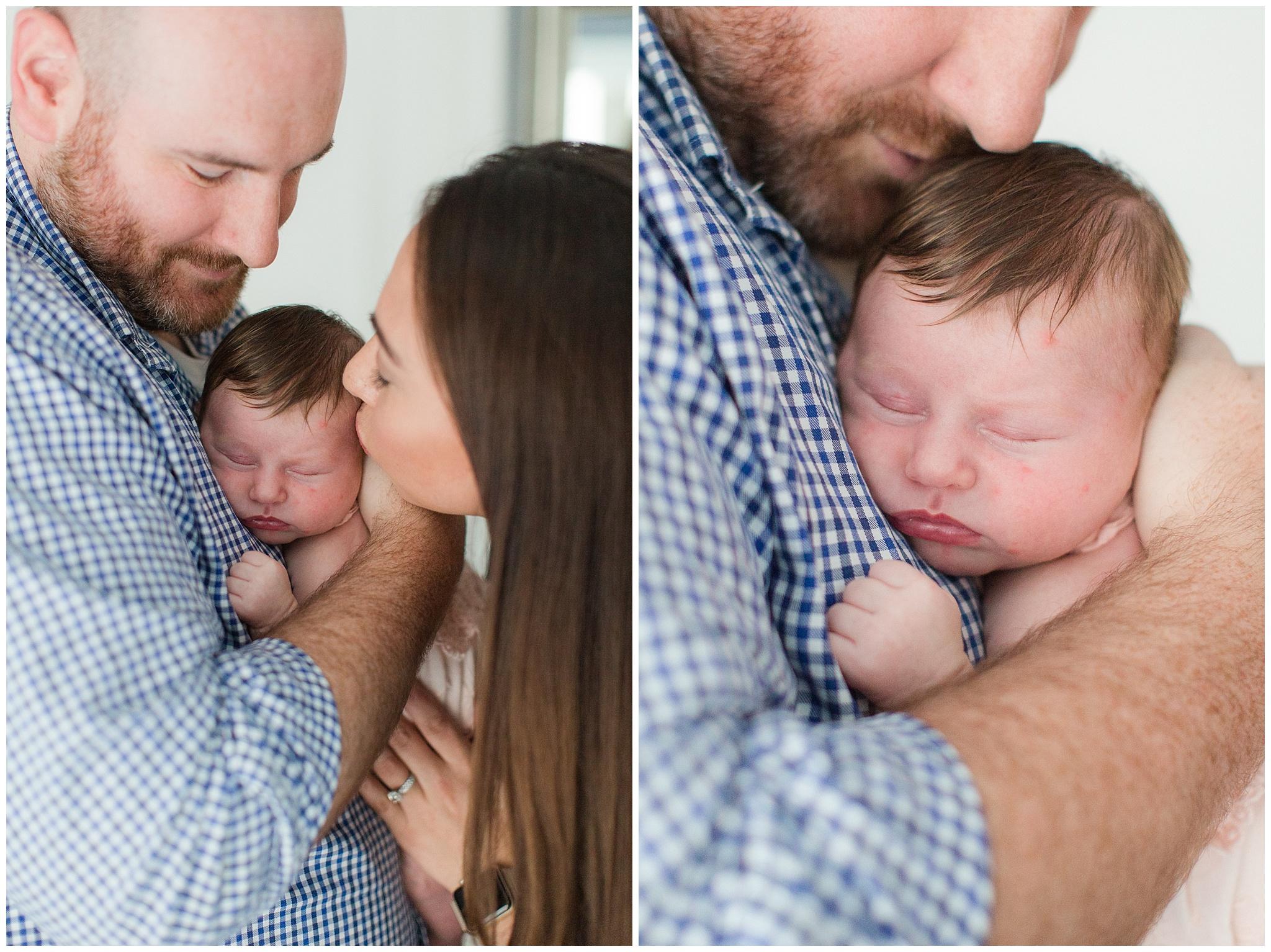 newborn_Roberts_0004.jpg