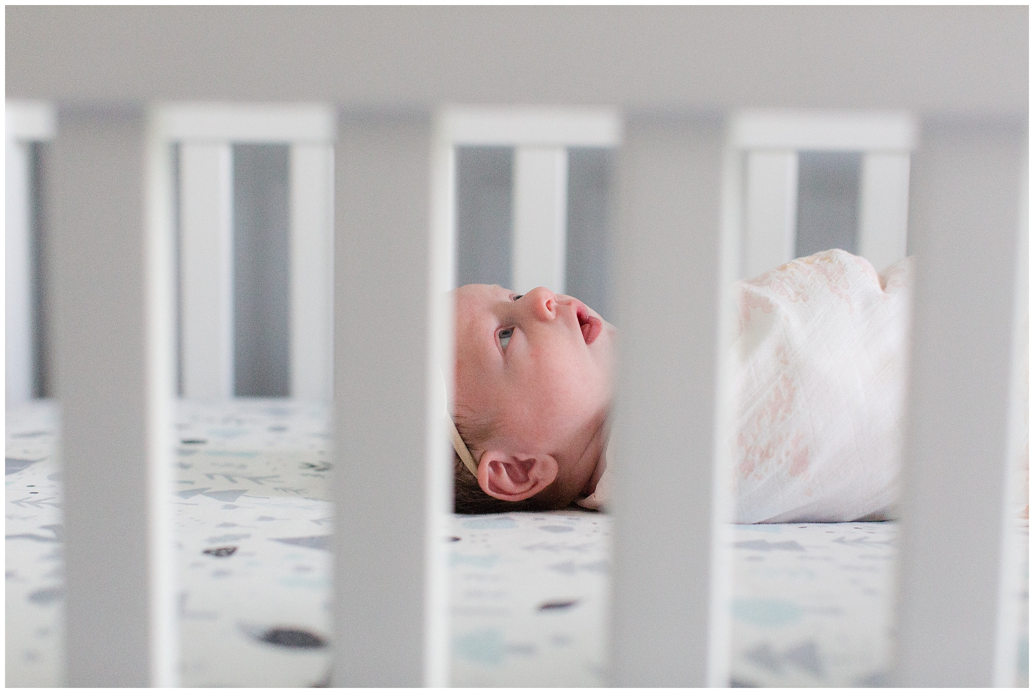 newborn_Roberts_0020.jpg