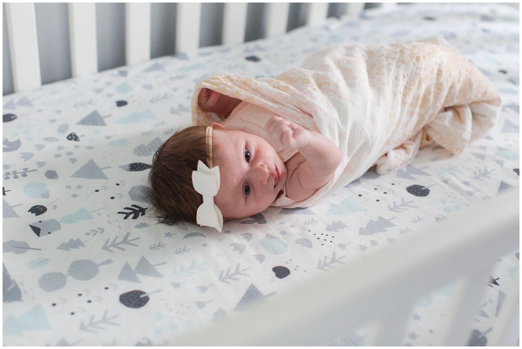 newborn_Roberts_0021.jpg