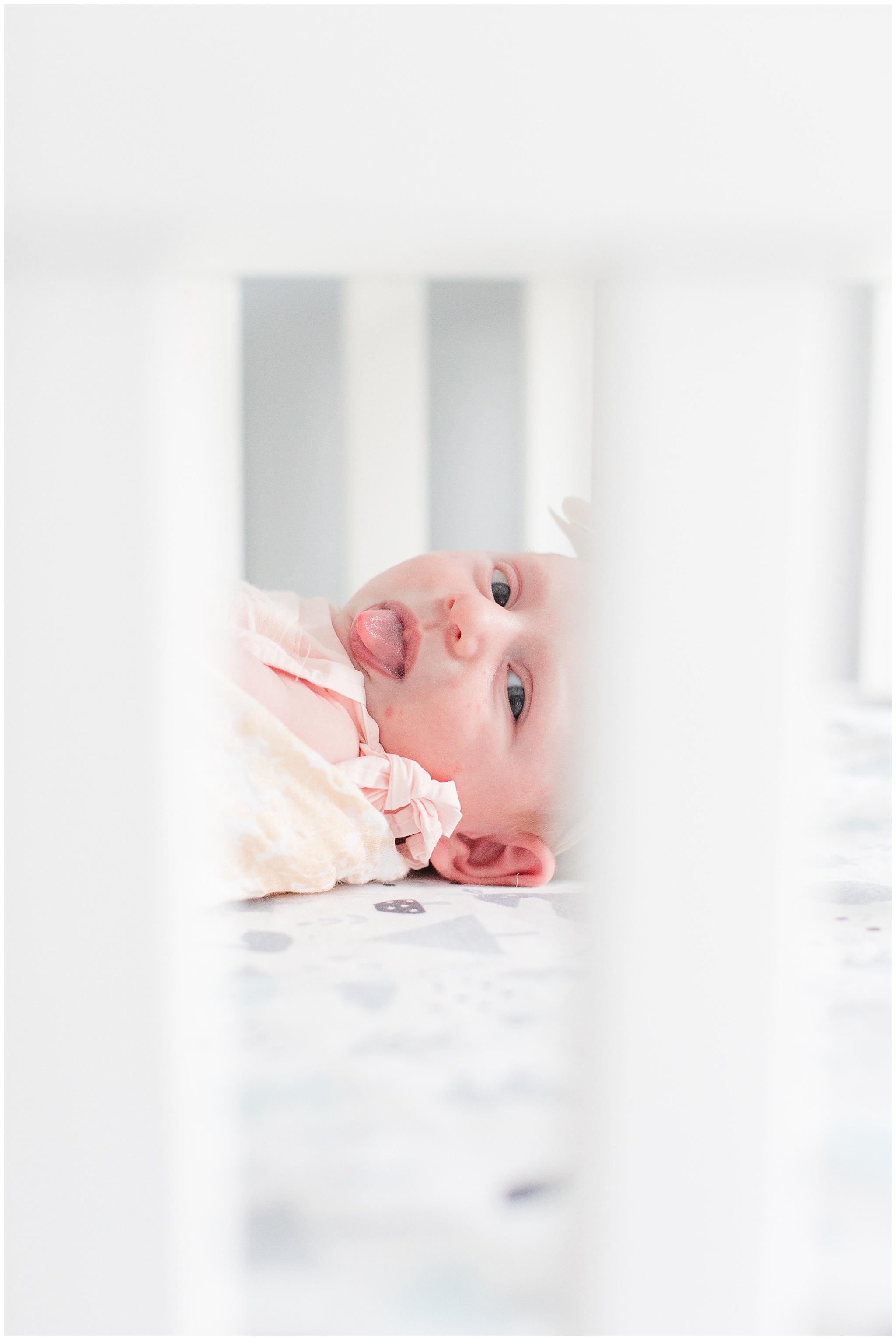 newborn_Roberts_0023.jpg