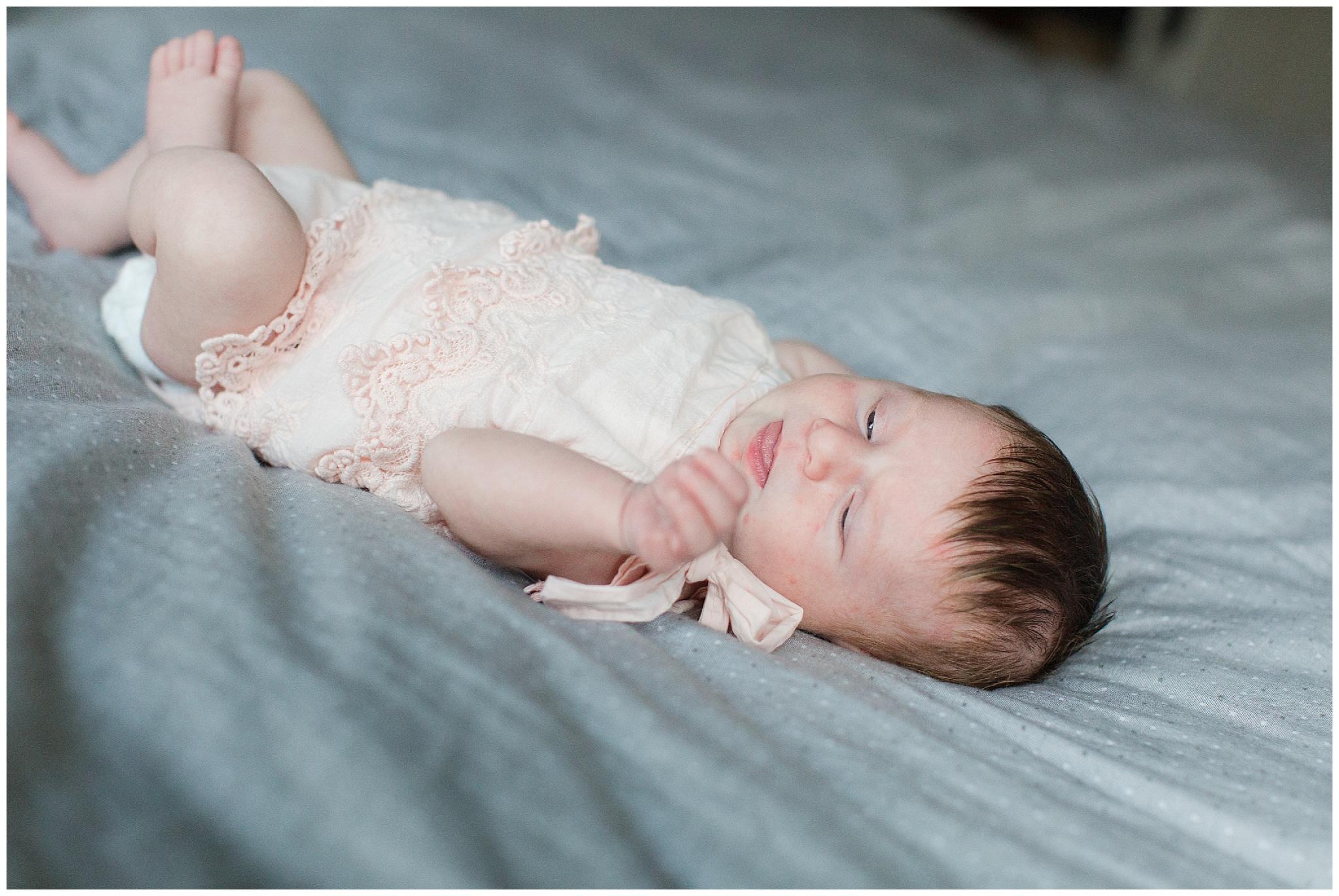 newborn_Roberts_0048.jpg