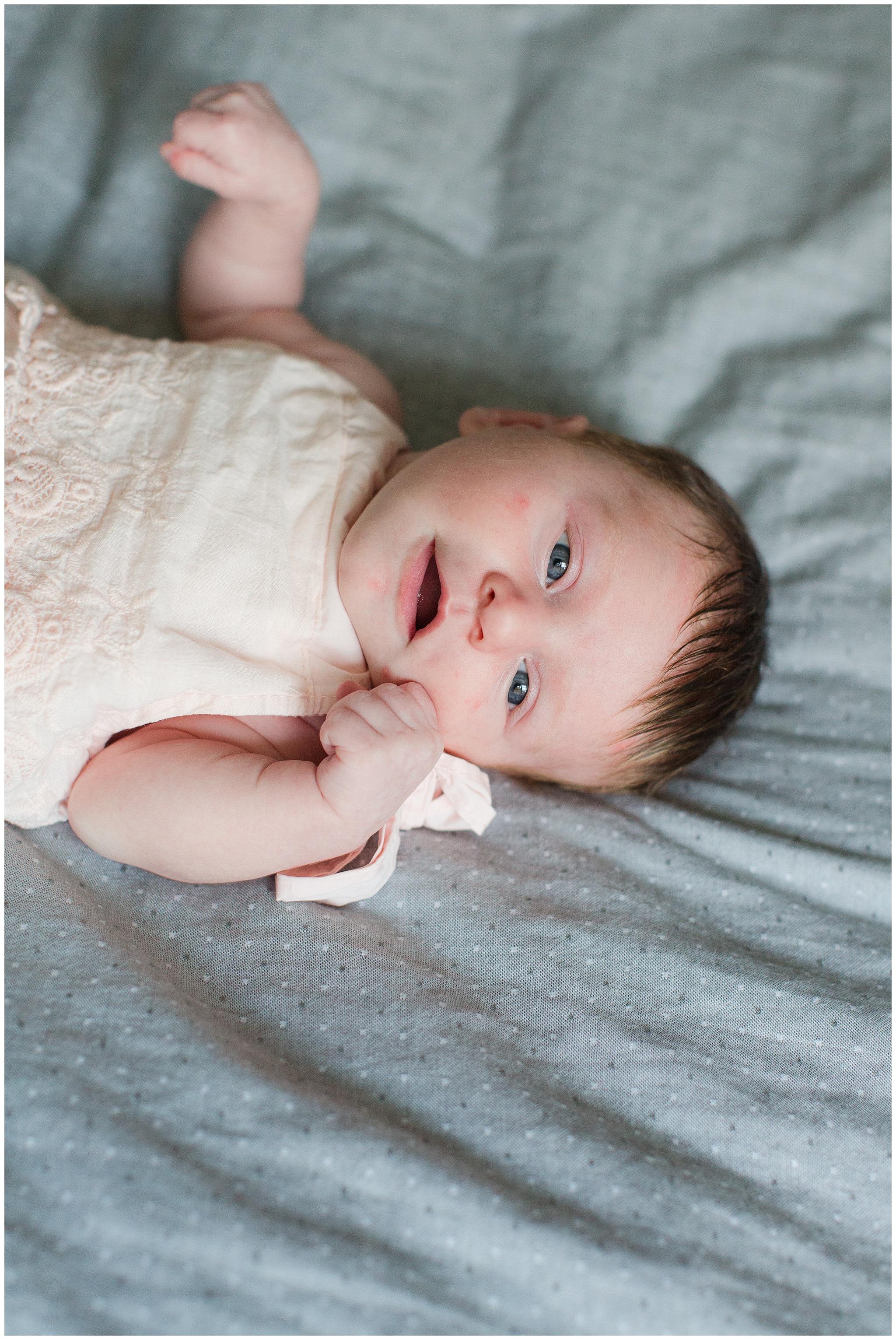 newborn_Roberts_0049.jpg