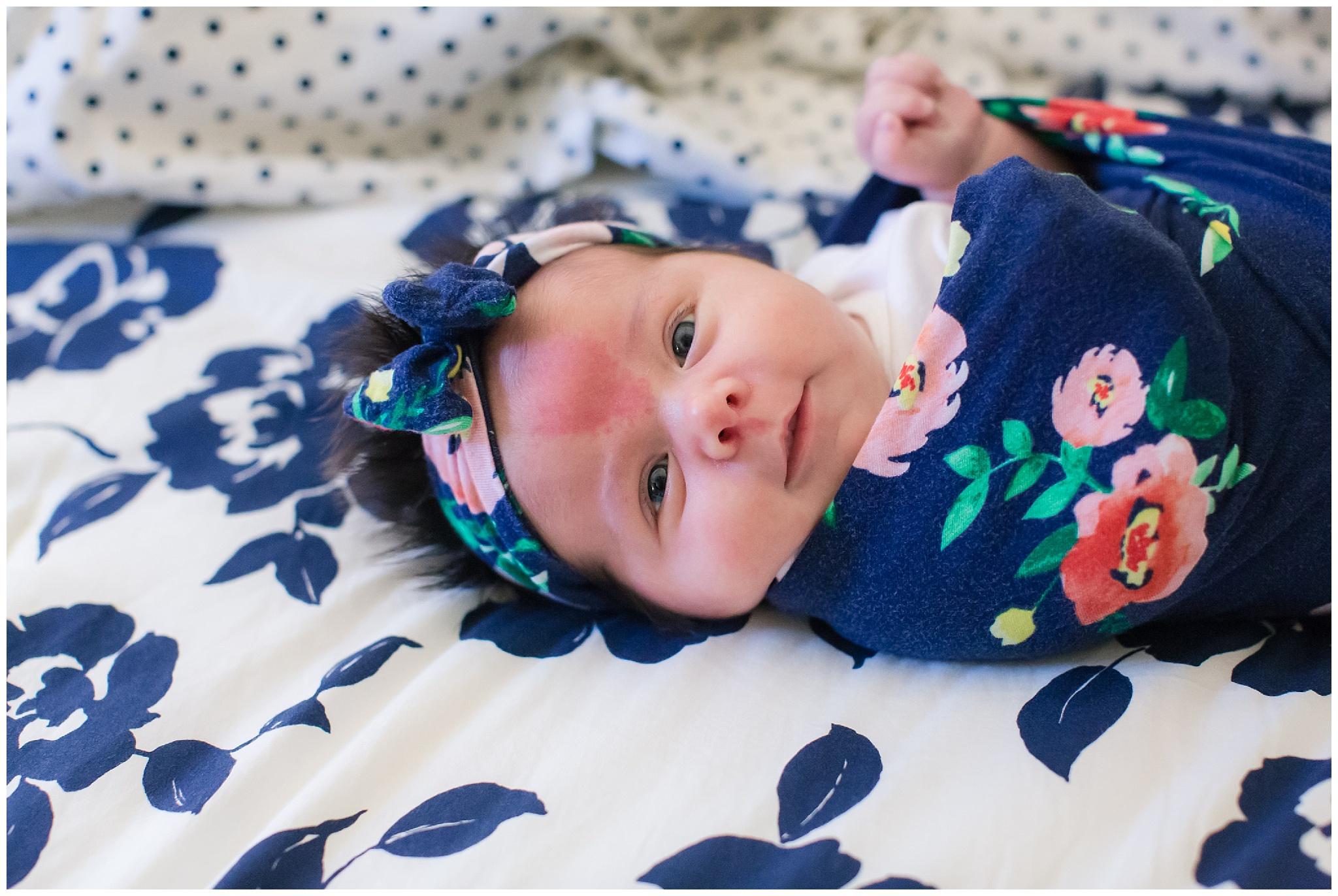 newborn_Spadacino_0001.jpg