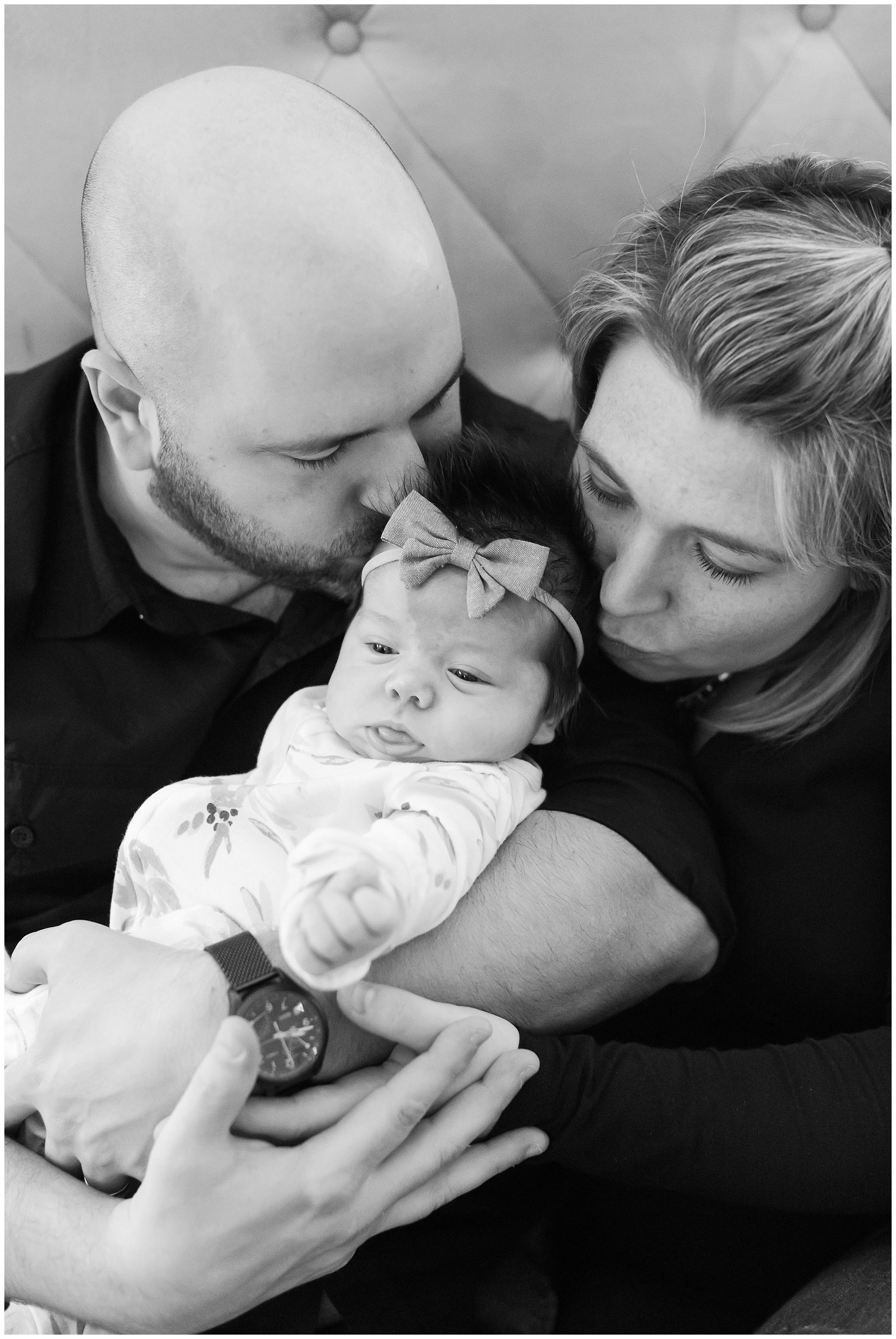 newborn_Spadacino_0010.jpg