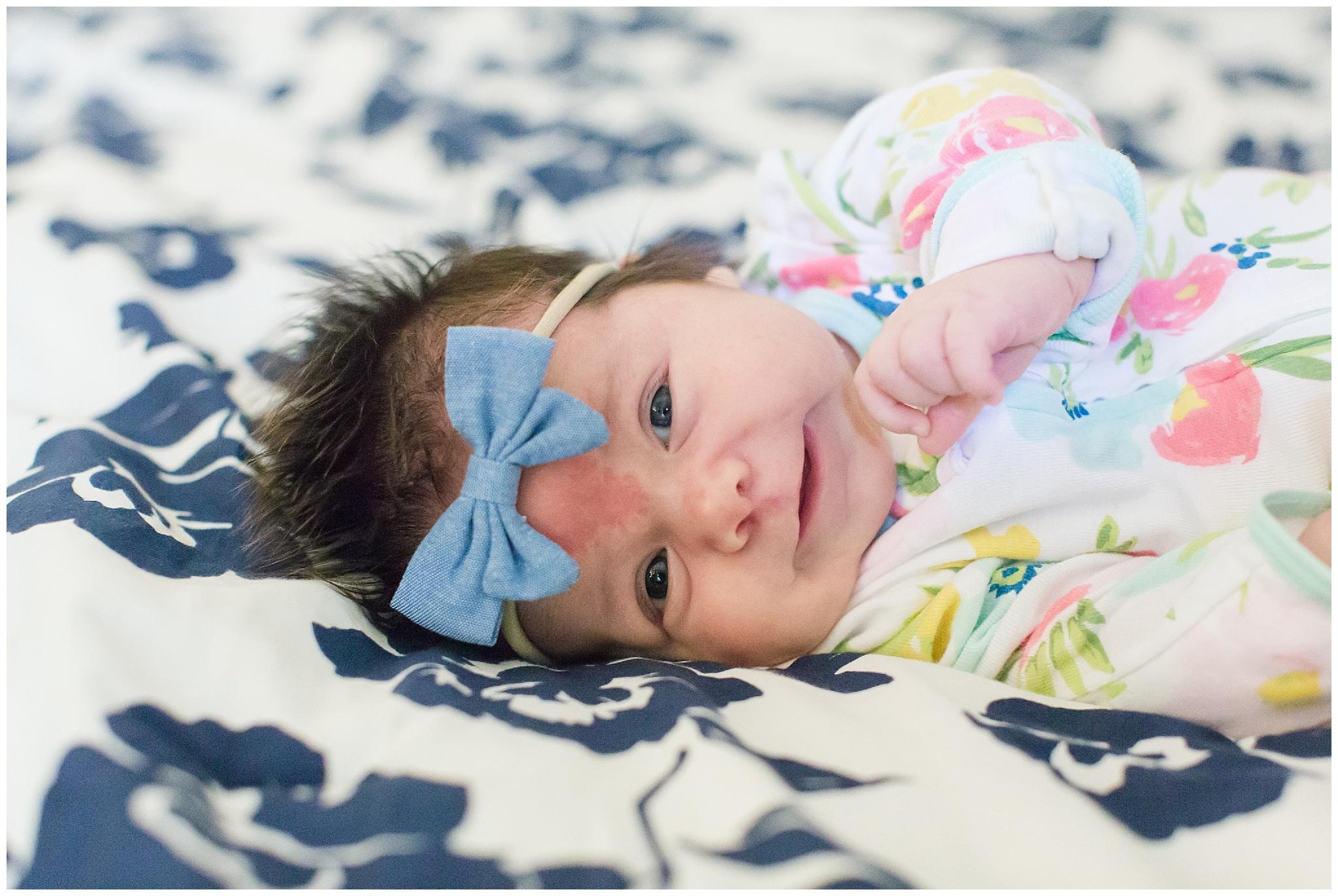 newborn_Spadacino_0014.jpg