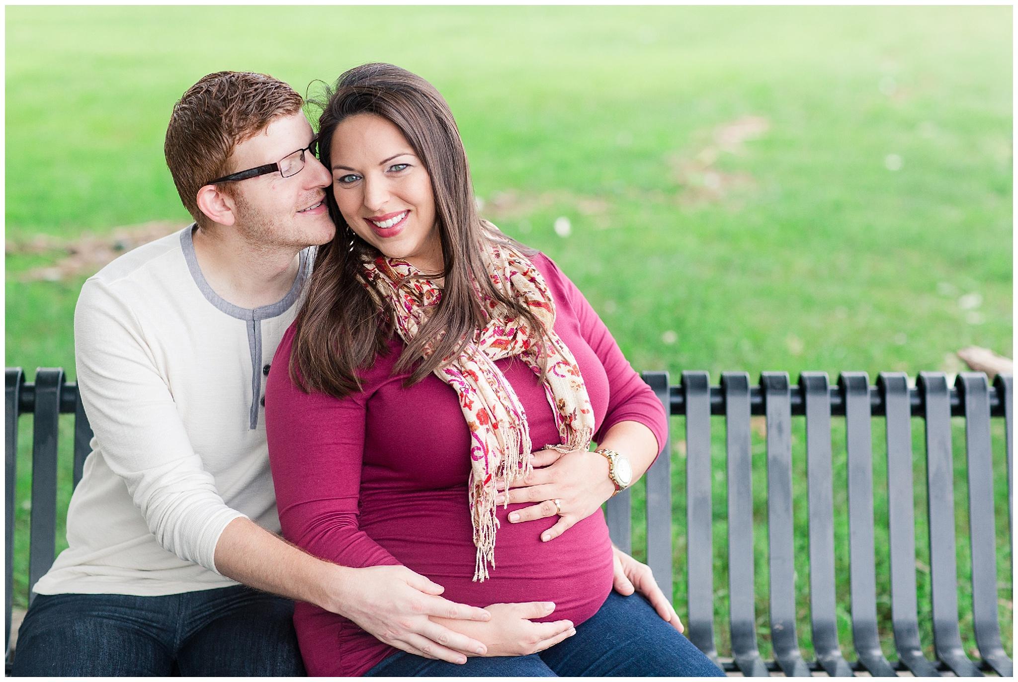 maternity_Conley_0016.jpg
