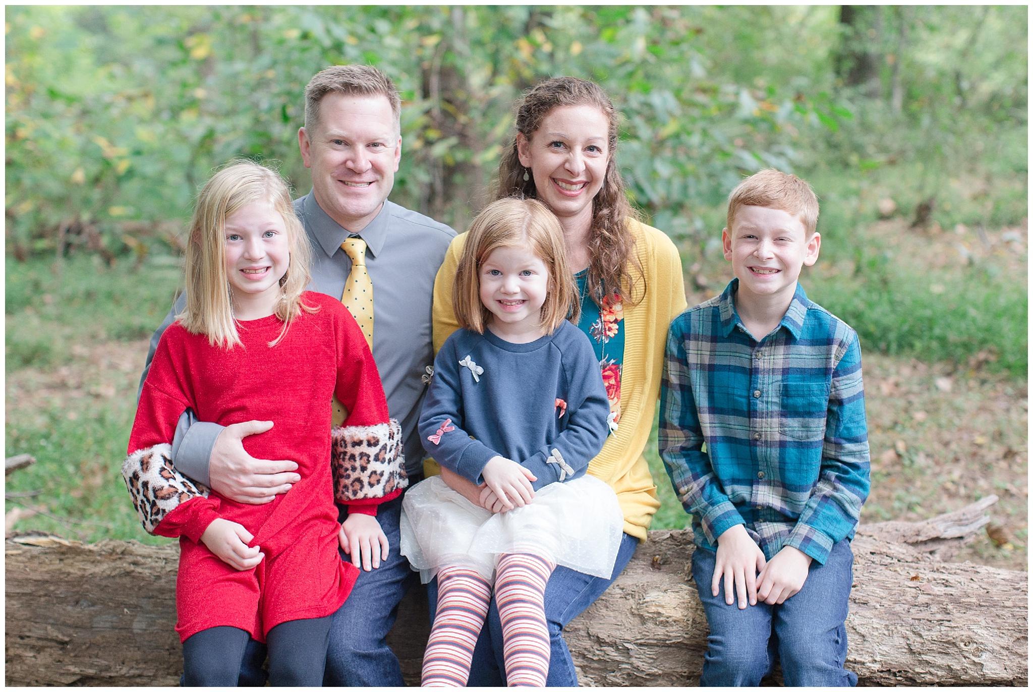 Parker_family_0027.jpg