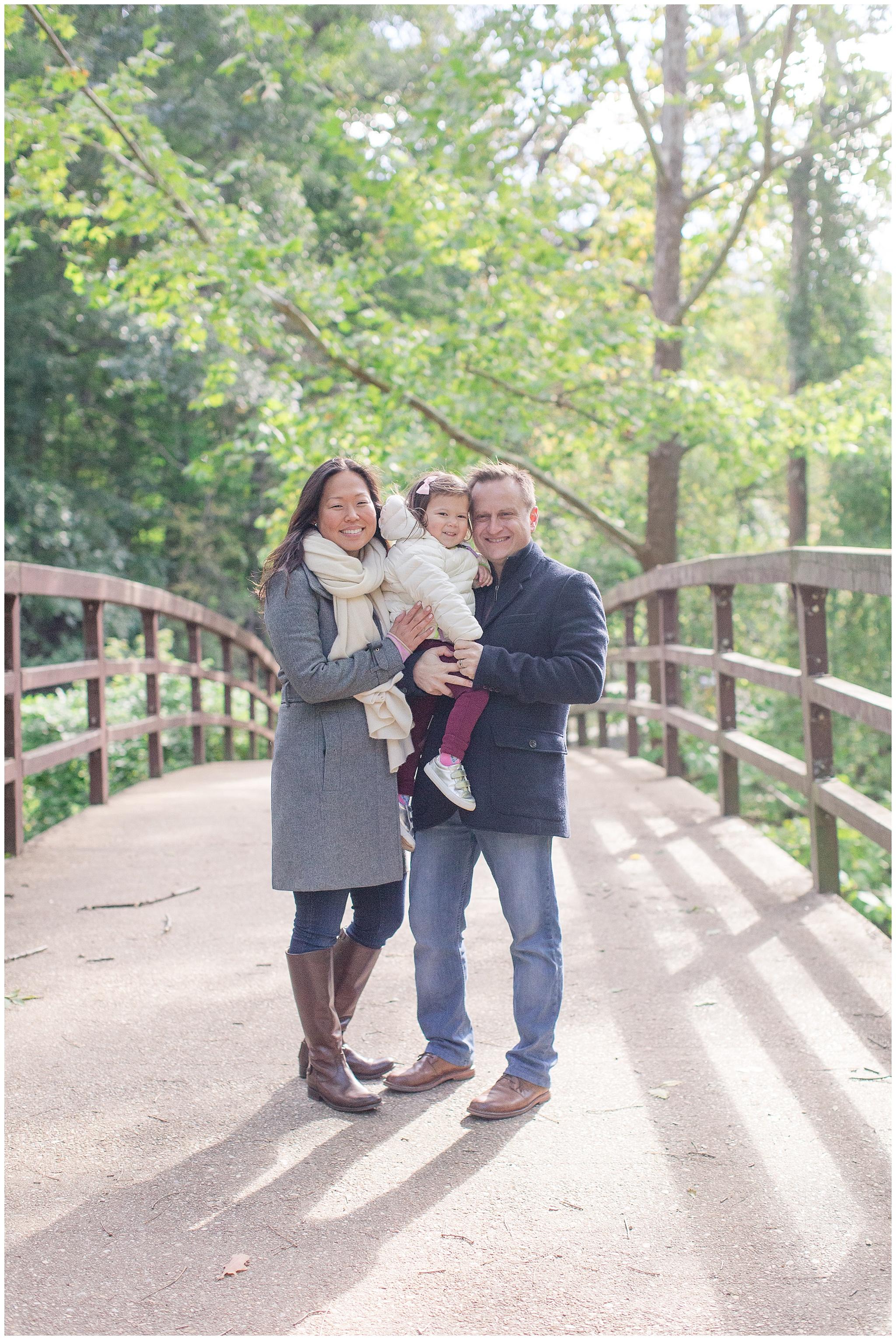 Lee_family_0027.jpg