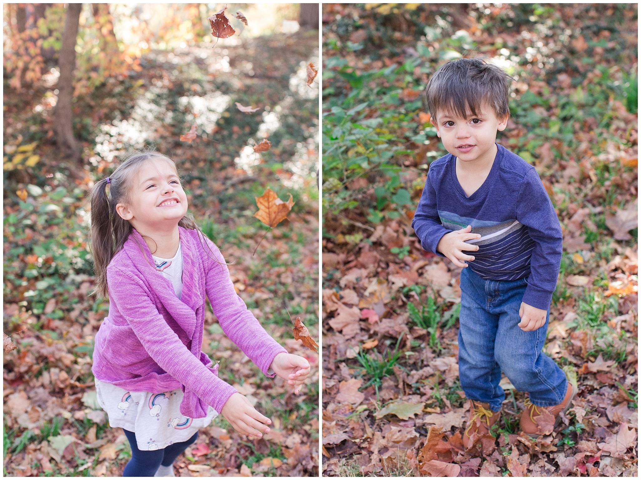 Losey_familyphotos_0011.jpg
