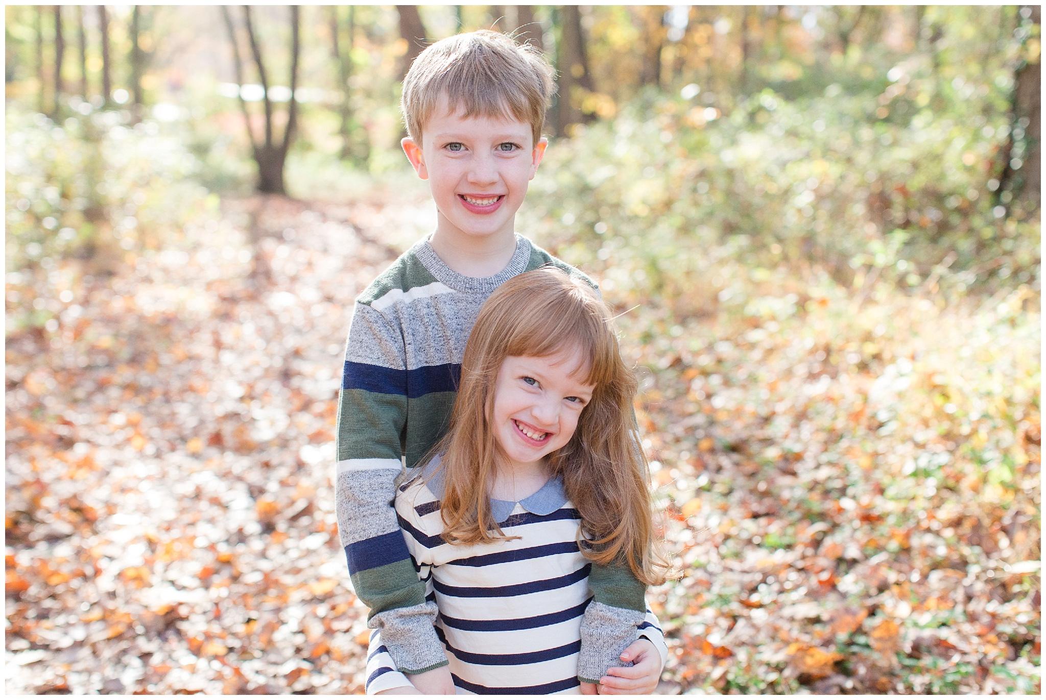 Holleran_familyphotos_0008.jpg