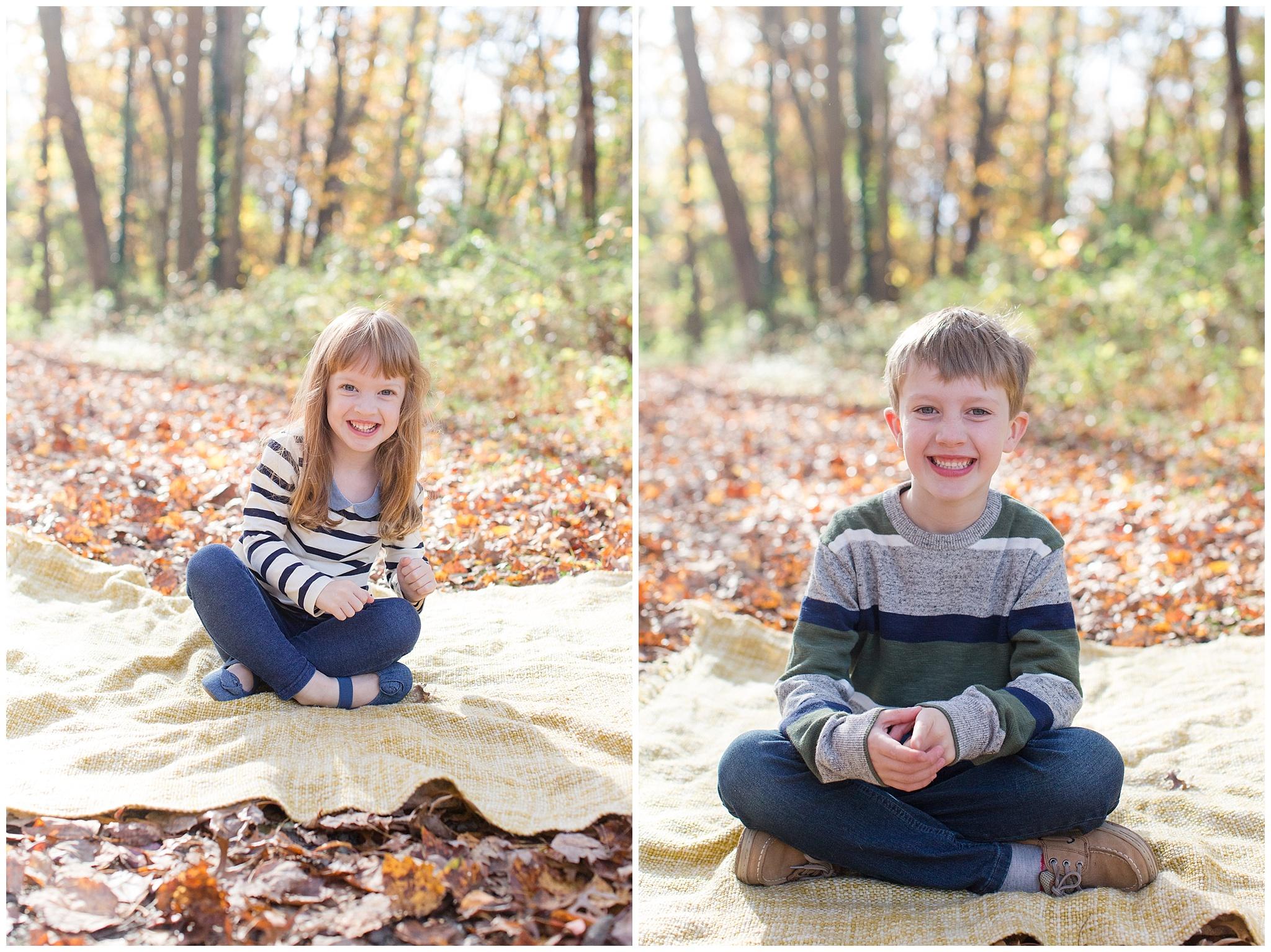 Holleran_familyphotos_0011.jpg