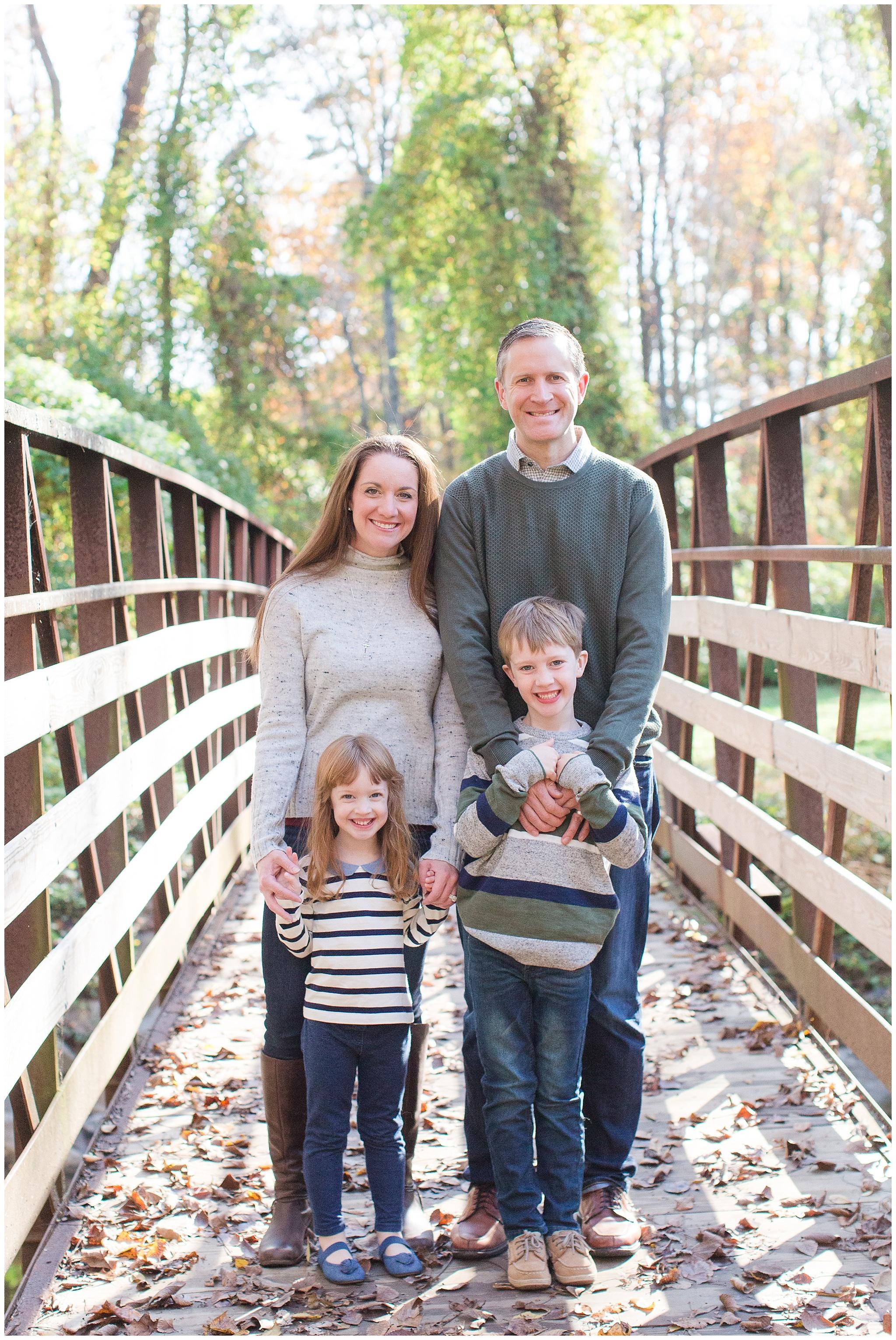 Holleran_familyphotos_0013.jpg