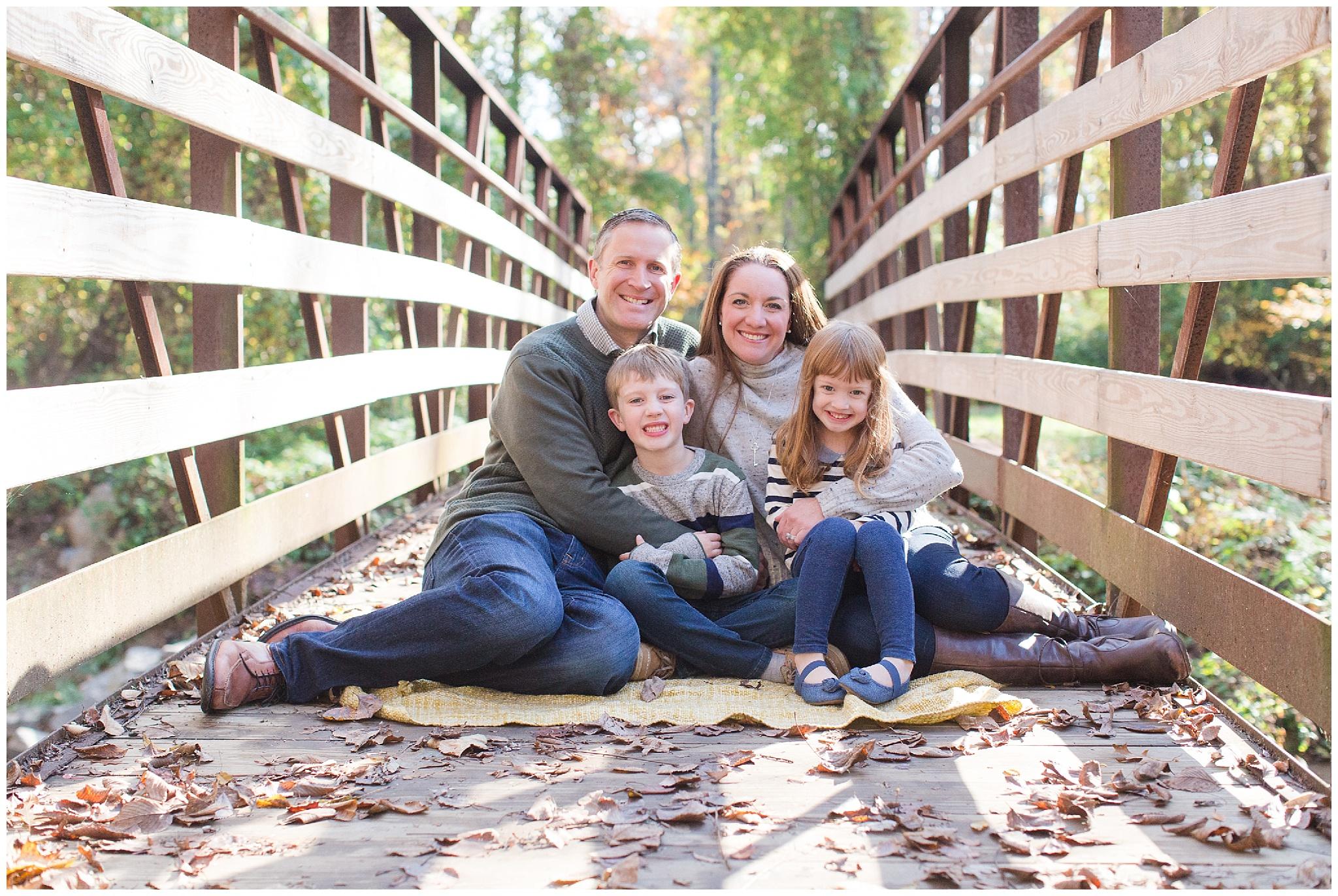 Holleran_familyphotos_0021.jpg