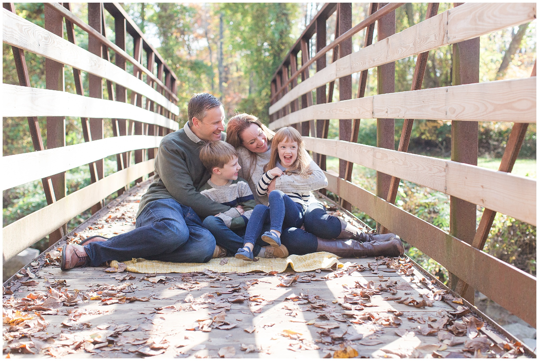 Holleran_familyphotos_0022.jpg