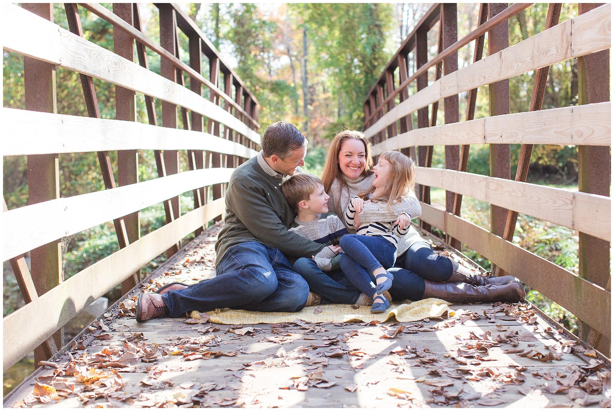 Holleran_familyphotos_0023.jpg