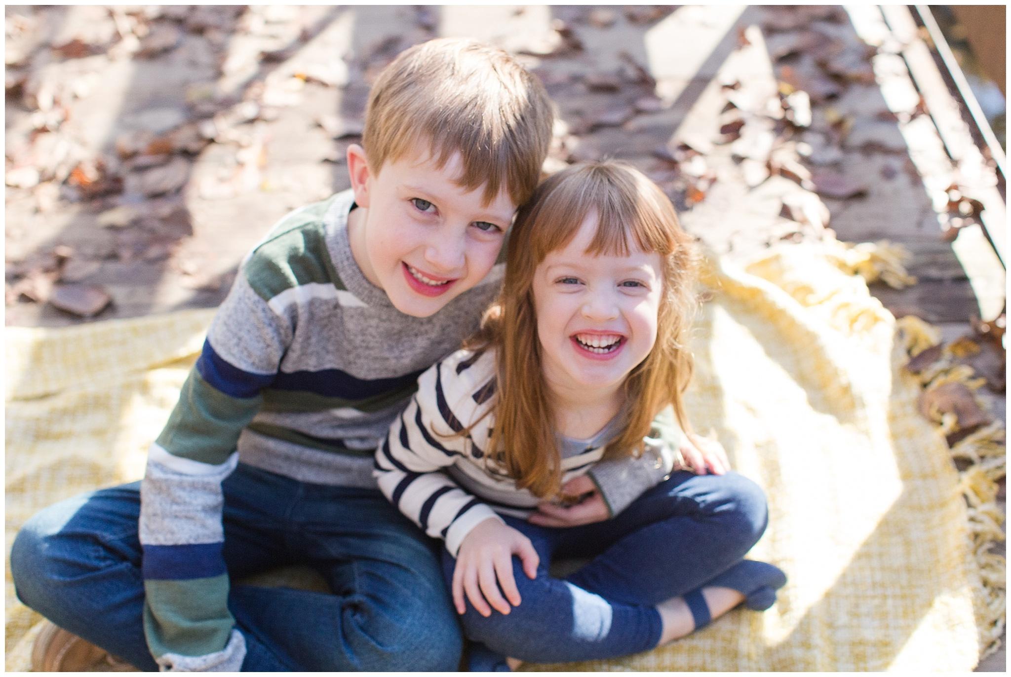 Holleran_familyphotos_0025.jpg