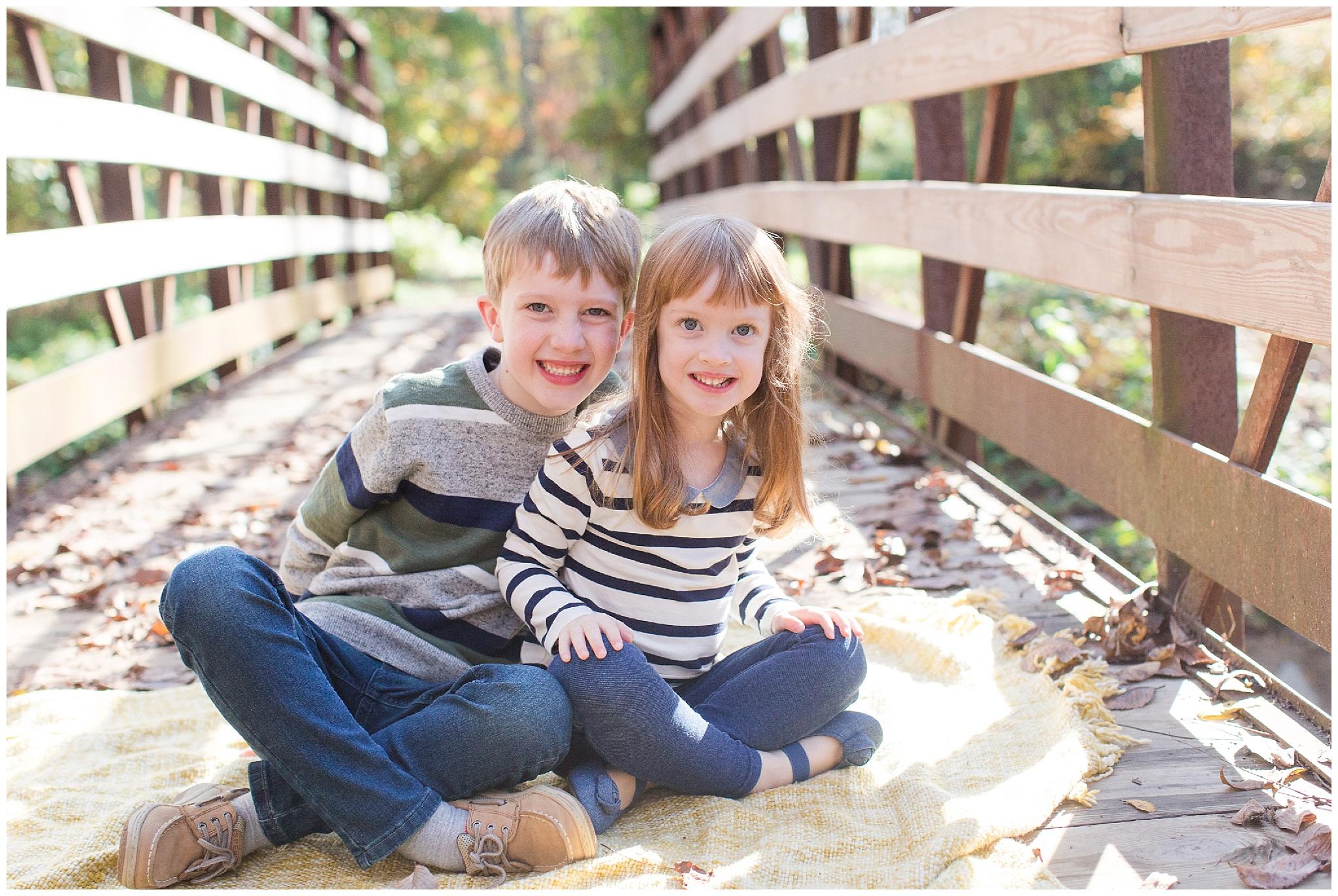 Holleran_familyphotos_0024.jpg