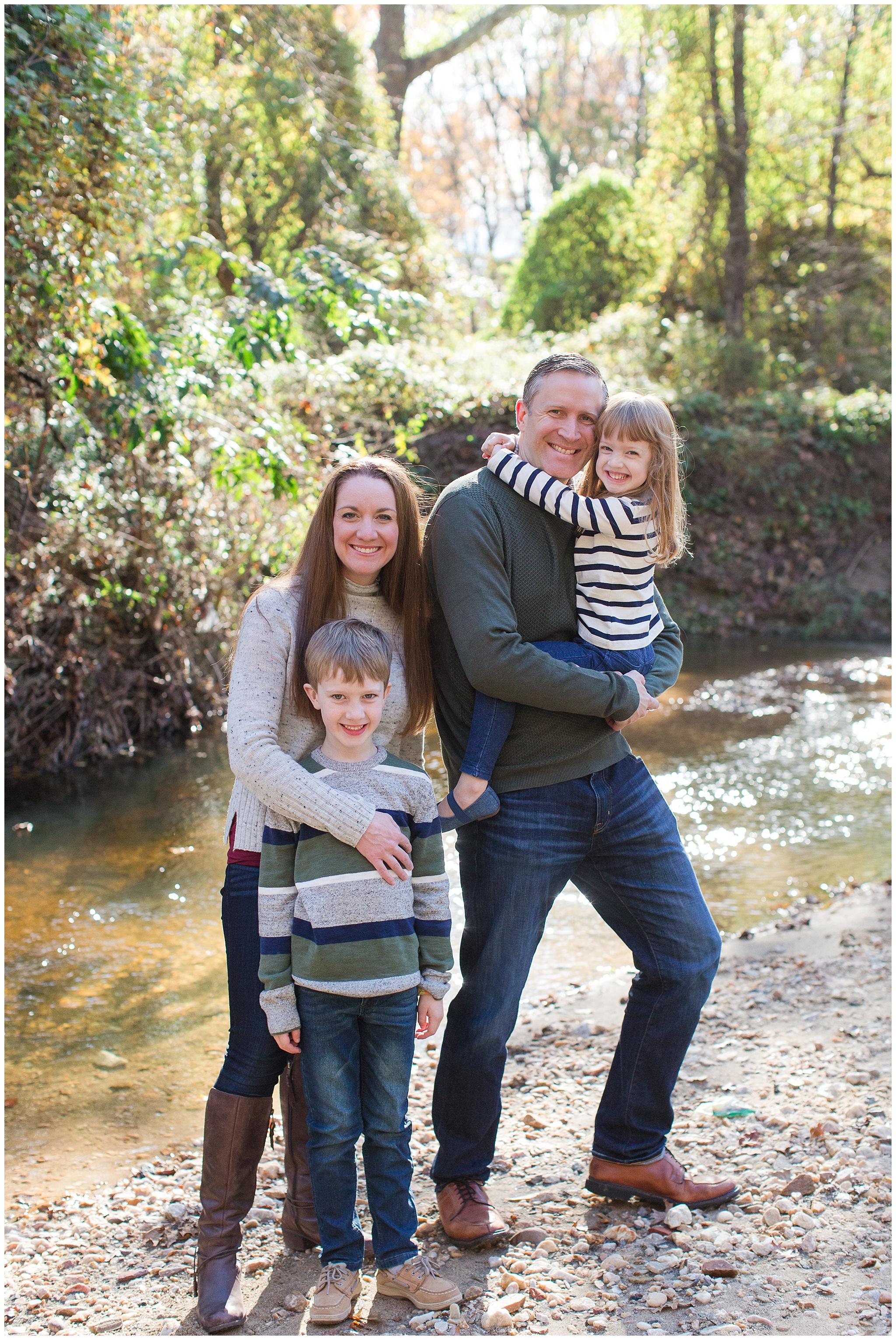 Holleran_familyphotos_0026.jpg