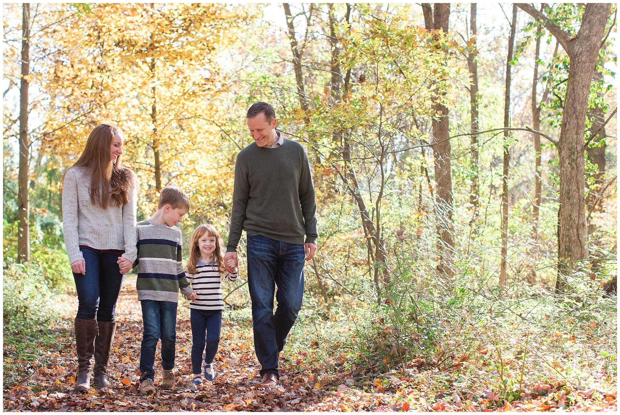 Holleran_familyphotos_0028.jpg