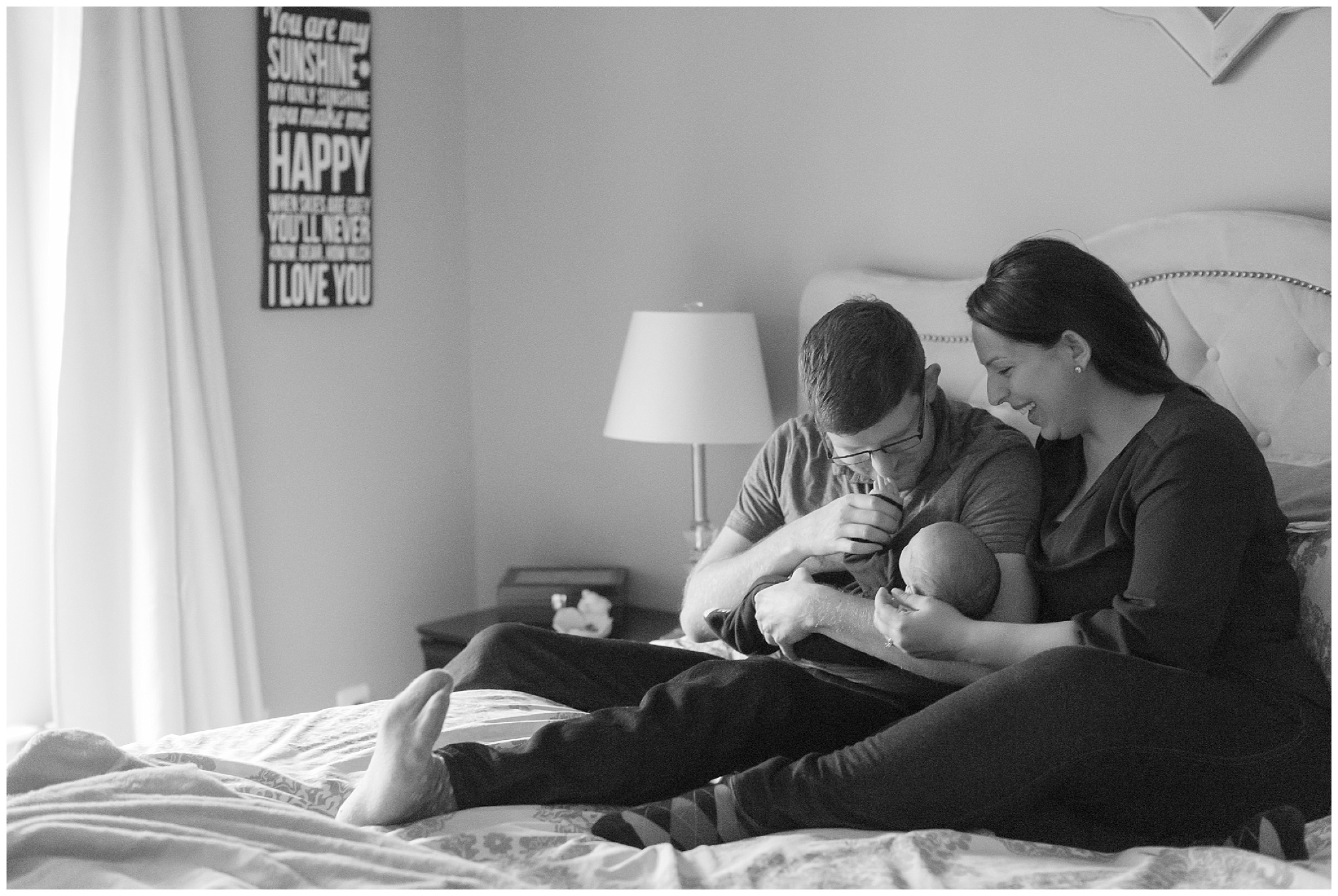Conley_newborn_0016.jpg