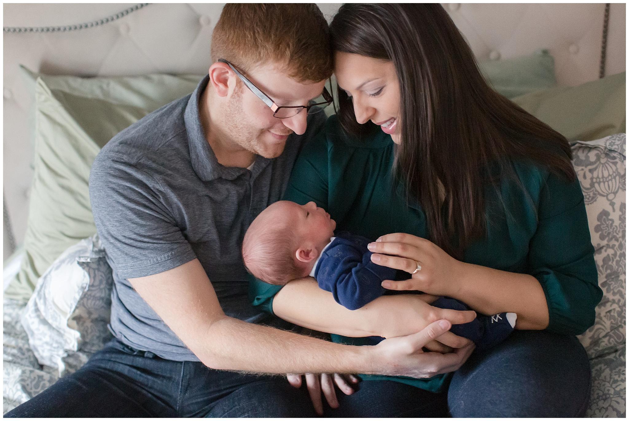 Conley_newborn_0020.jpg