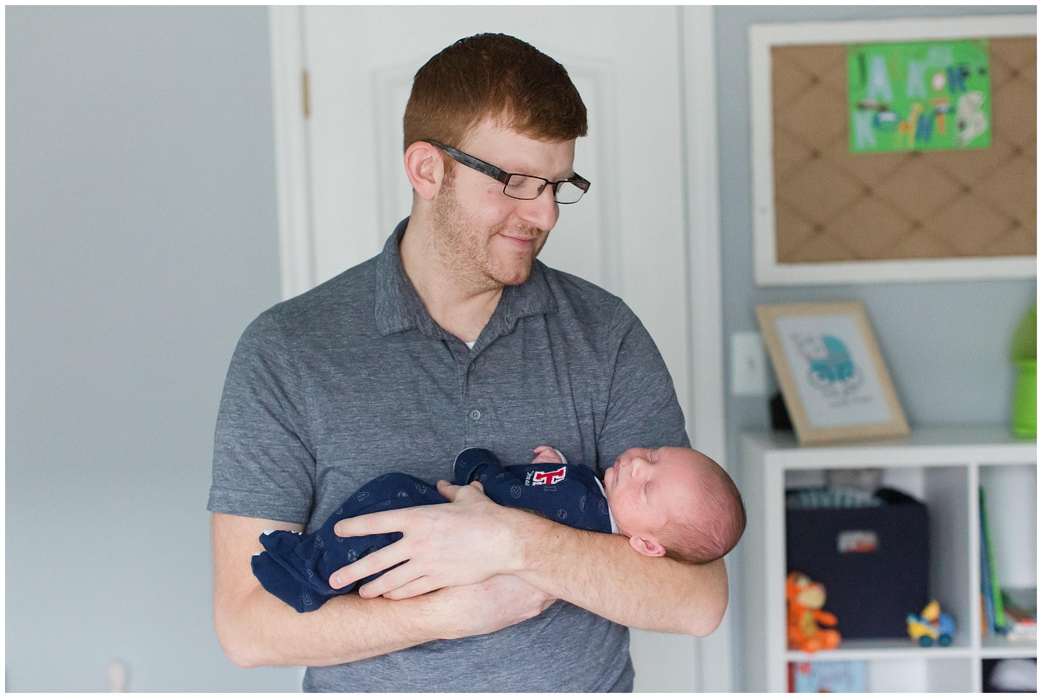 Conley_newborn_0031.jpg