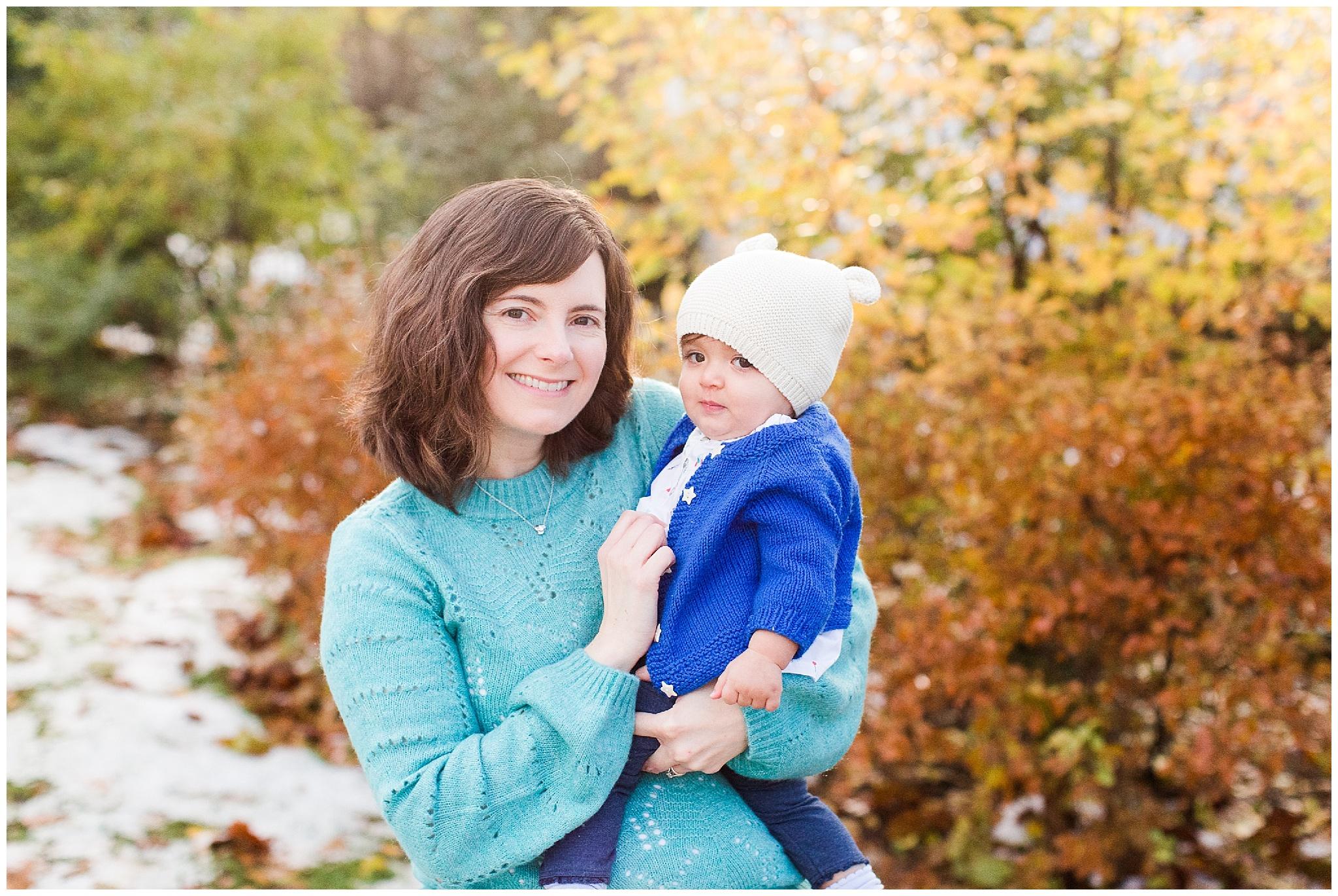 archer_familyphotos_0017.jpg