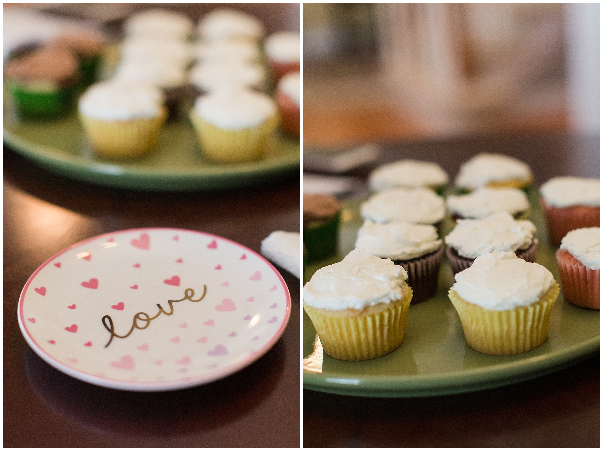 CakeTasting_0002.jpg