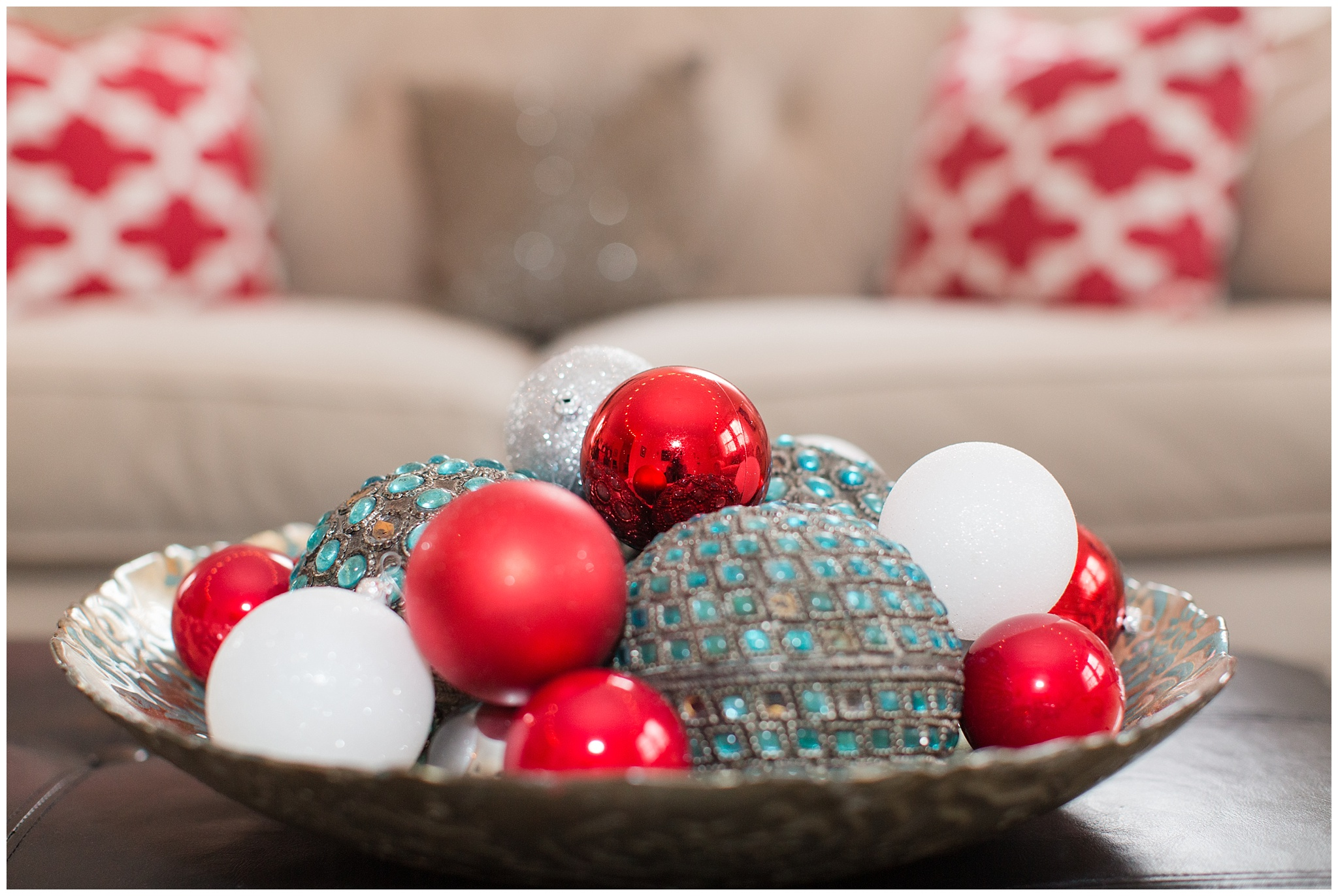 Christmasdecor_0013.jpg