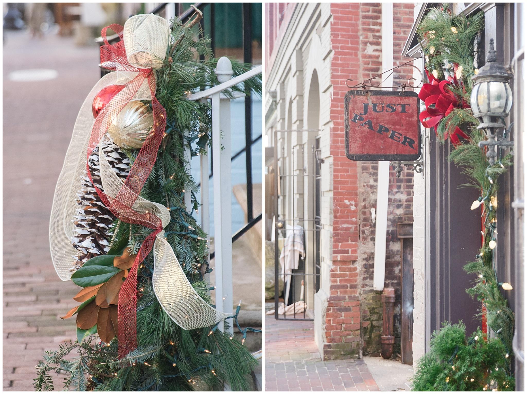 Georgetown_blog_0006.jpg