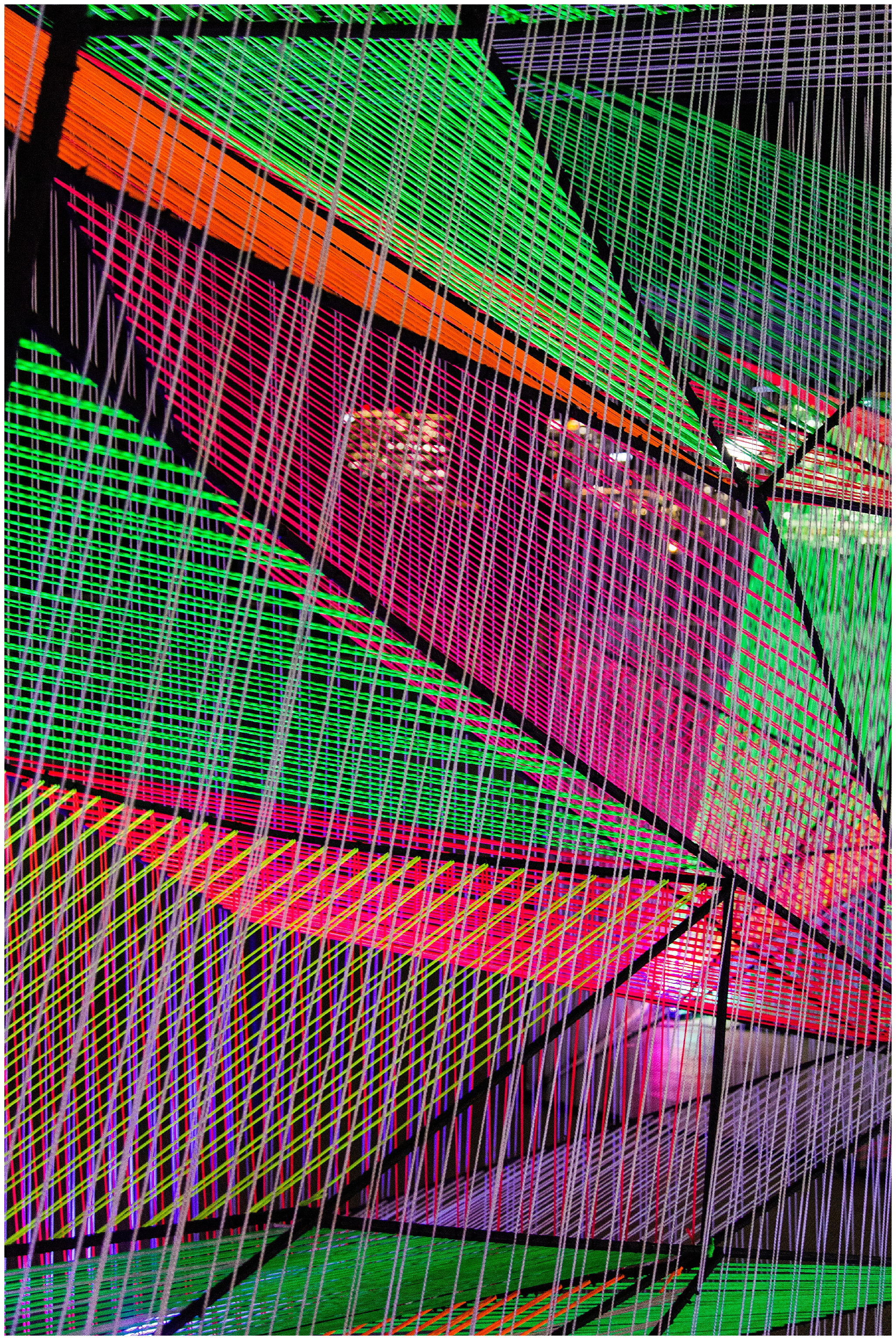 Georgetown Glow_0011.jpg
