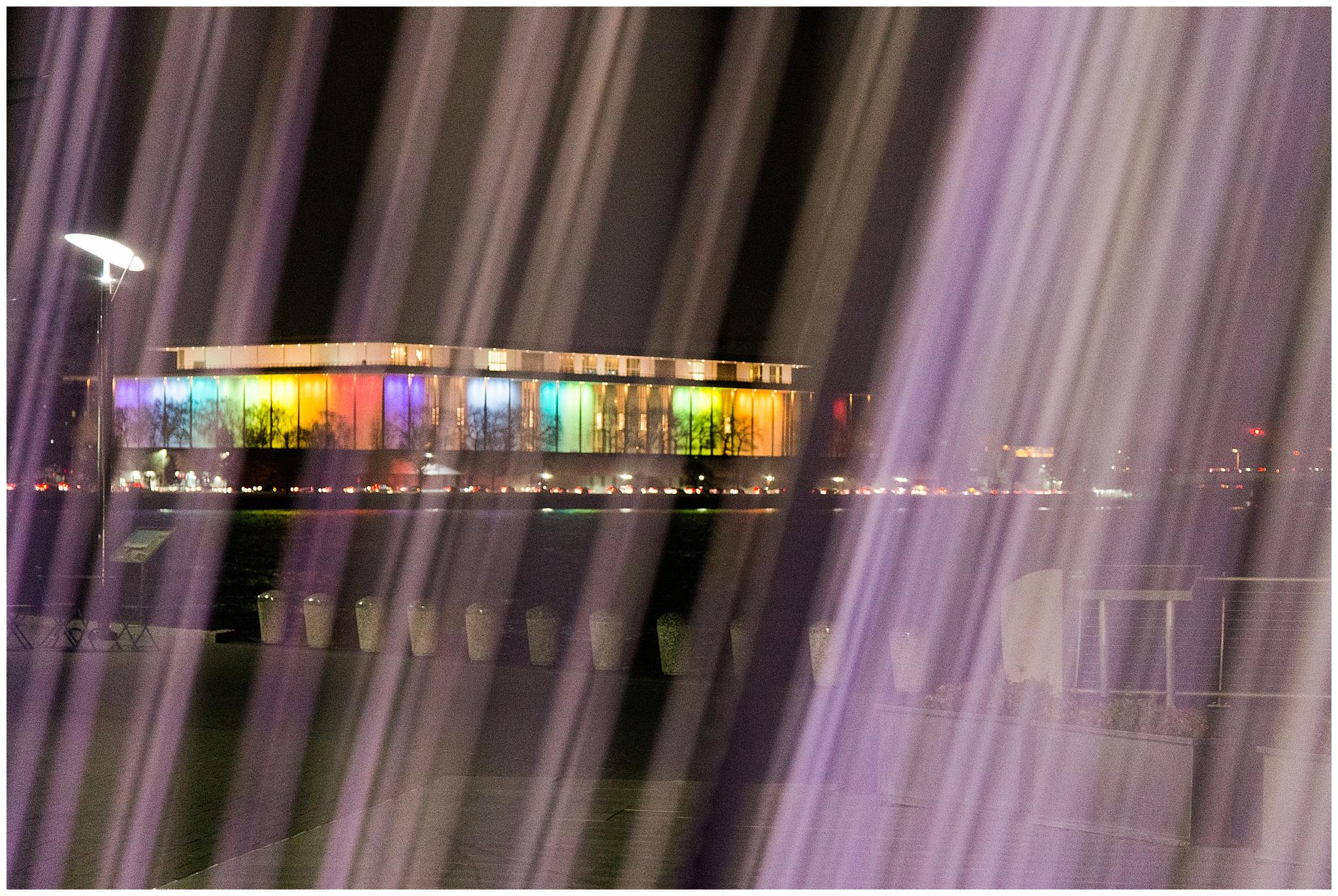 Georgetown Glow_0015.jpg