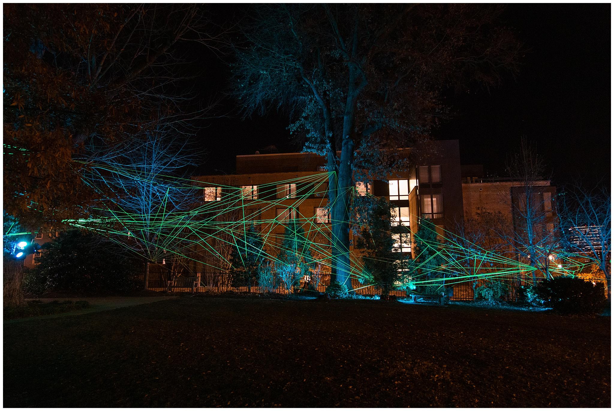 Georgetown Glow_0016.jpg