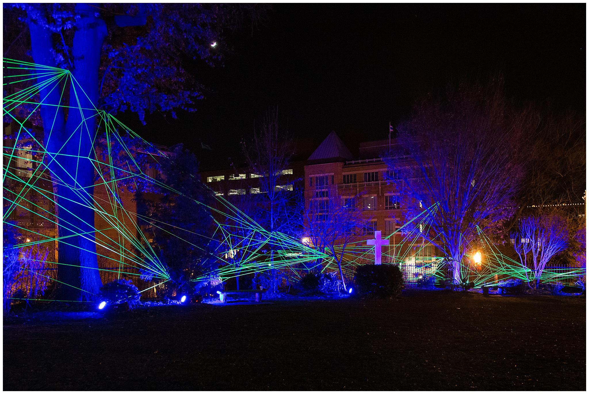 Georgetown Glow_0020.jpg