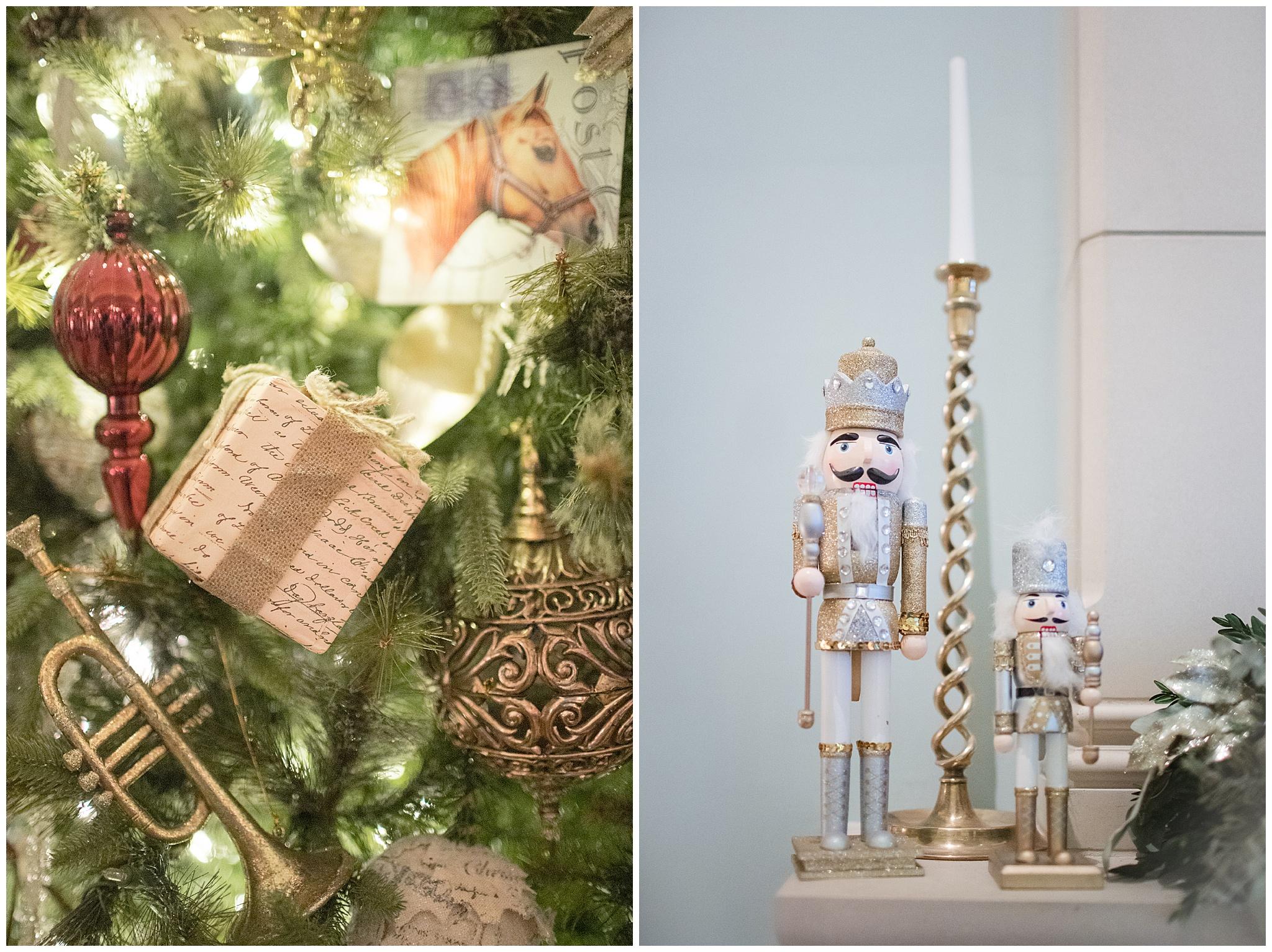 Christmas_week_0011.jpg