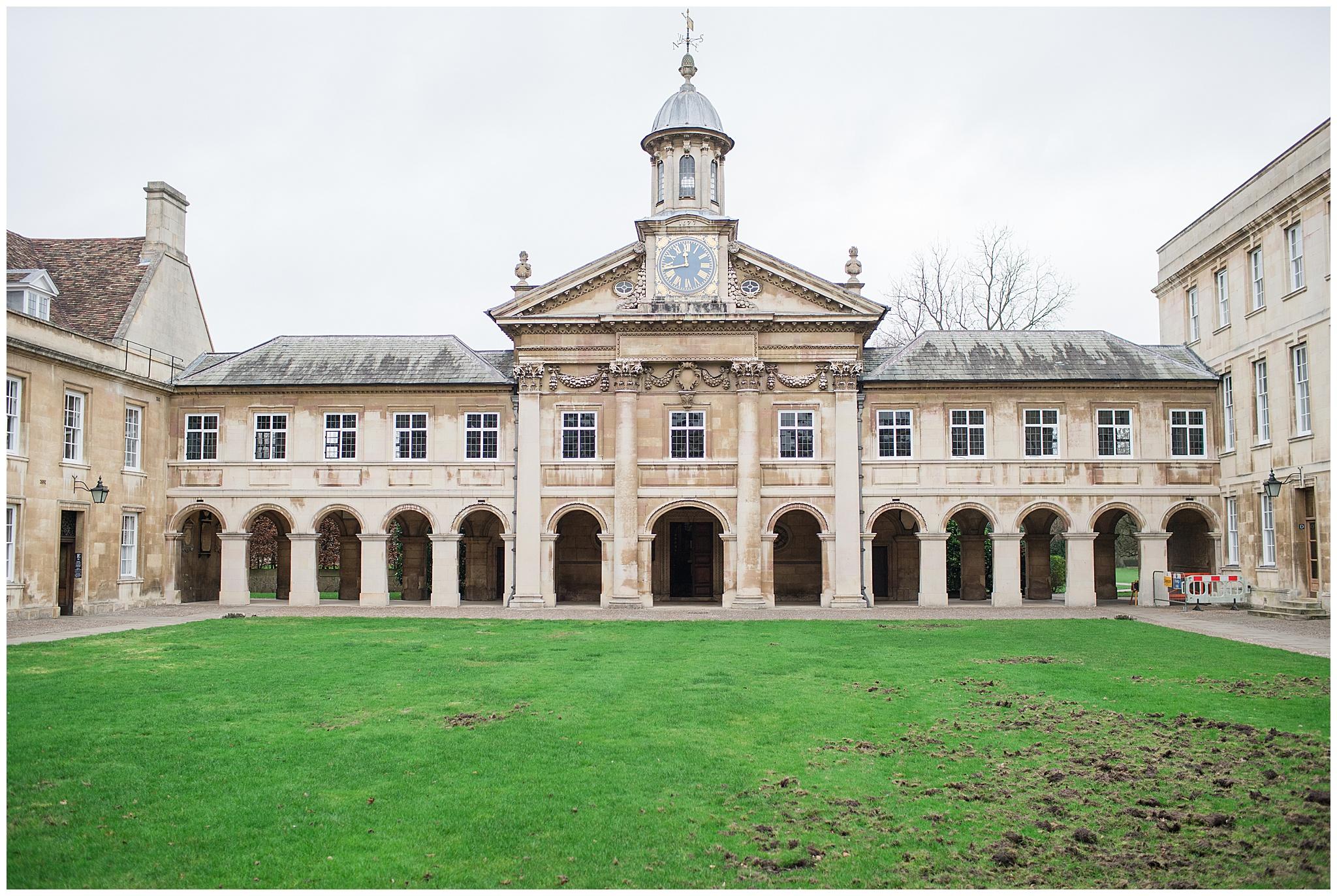 Cambridge_day1_0002.jpg