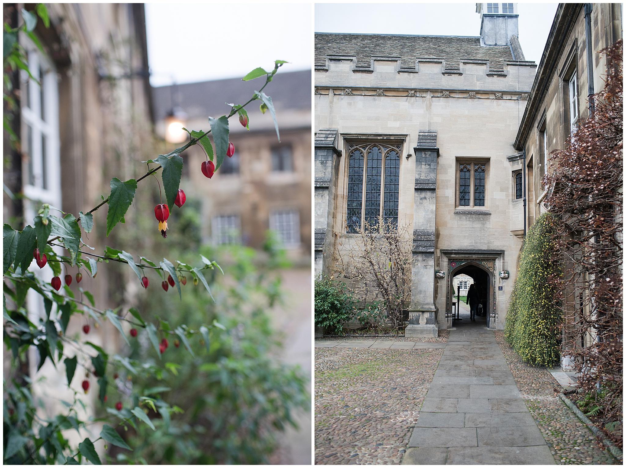 Cambridge_day1_0005.jpg