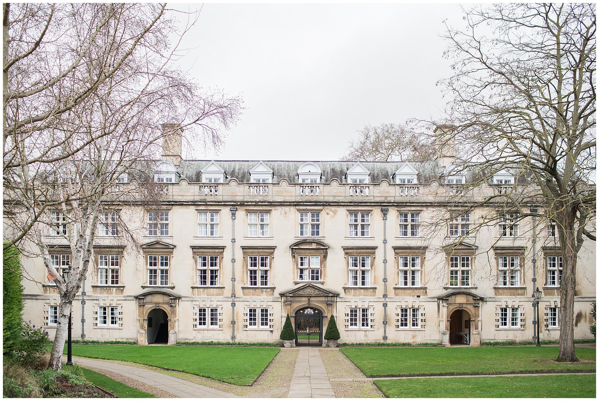 Cambridge_day1_0006.jpg