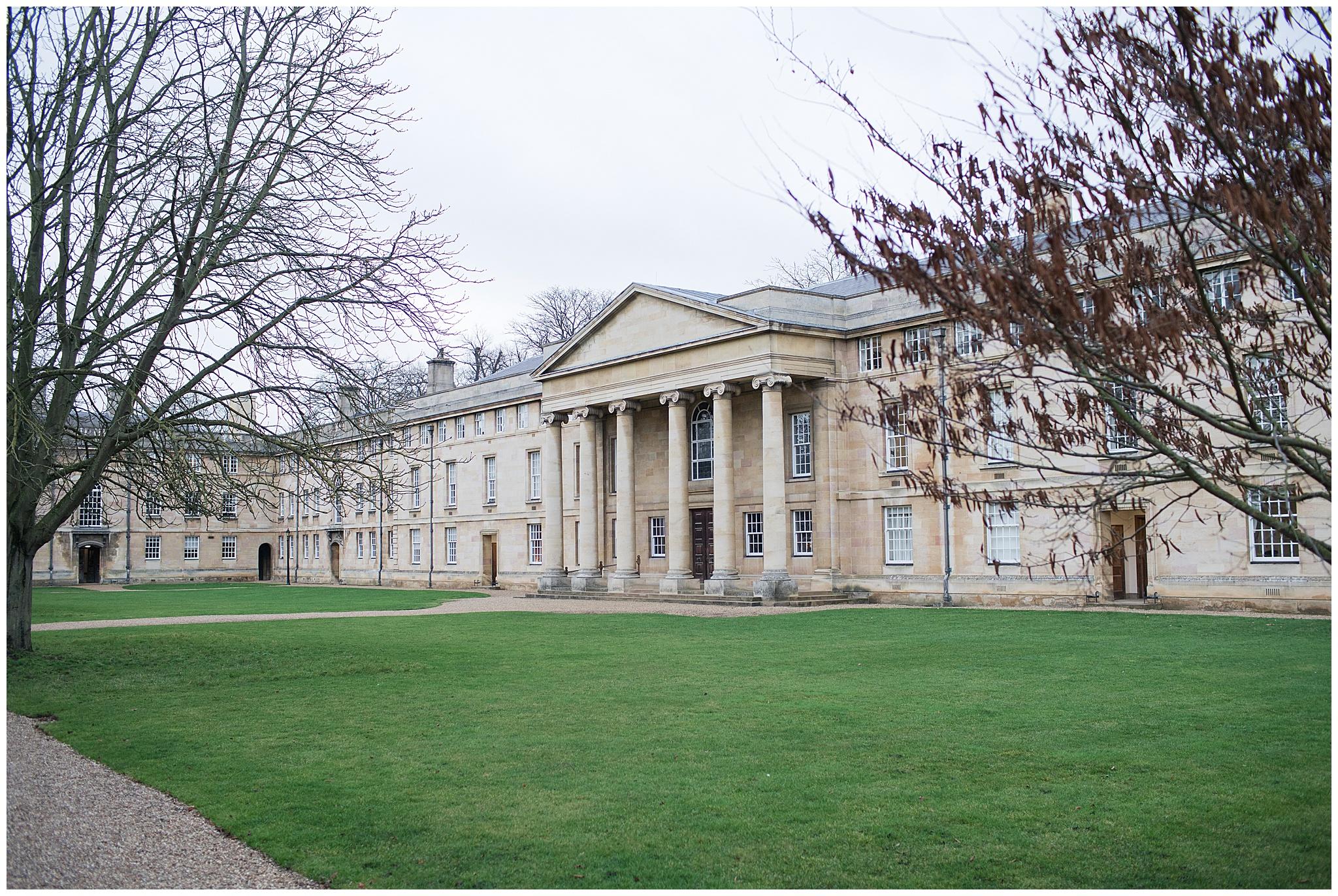 Cambridge_day1_0013.jpg