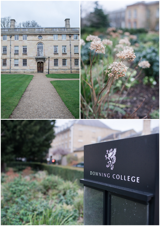 Cambridge_day1_0014.jpg